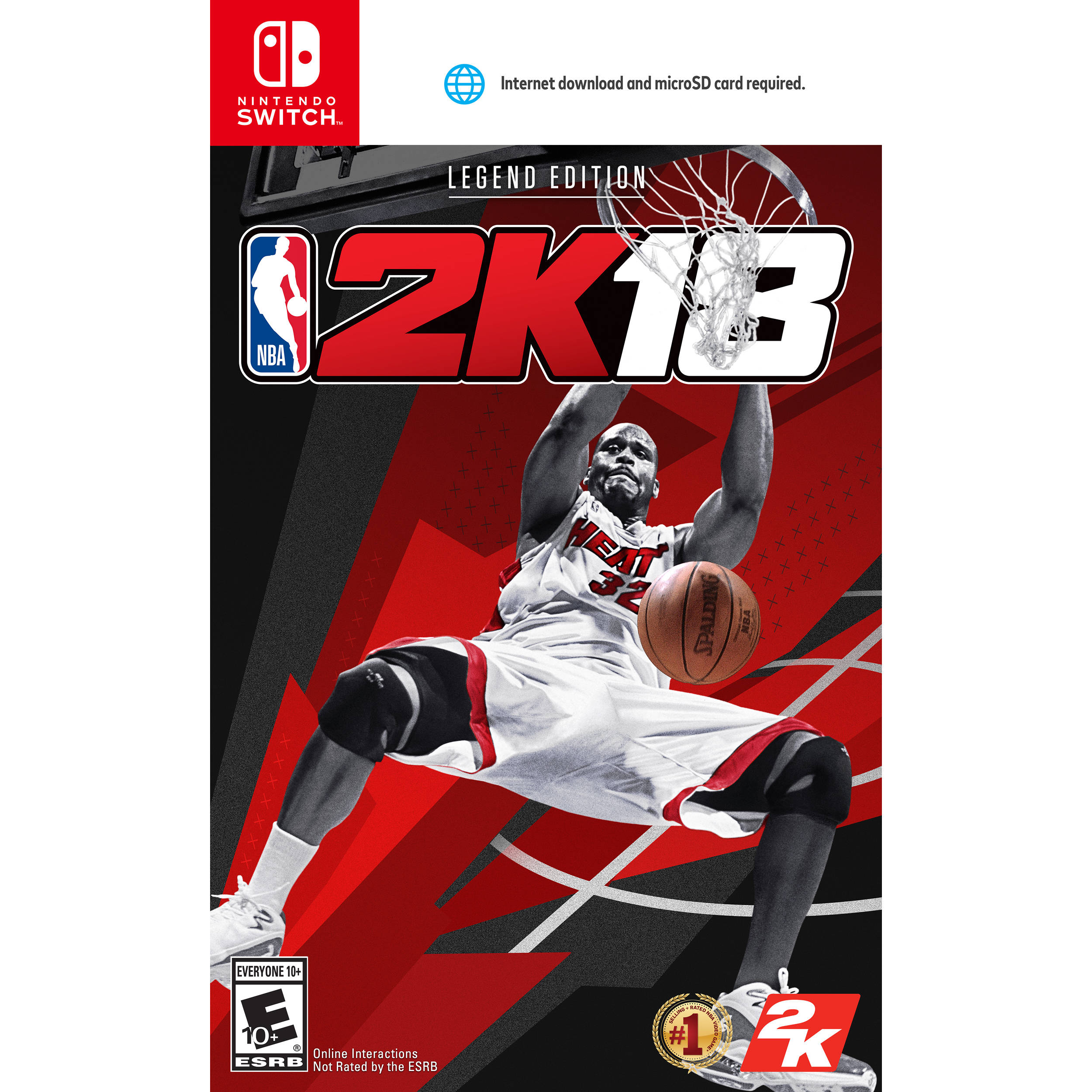Nba 2k face scan switch   How to Scan Your Face in NBA 2K17  2020-03-03