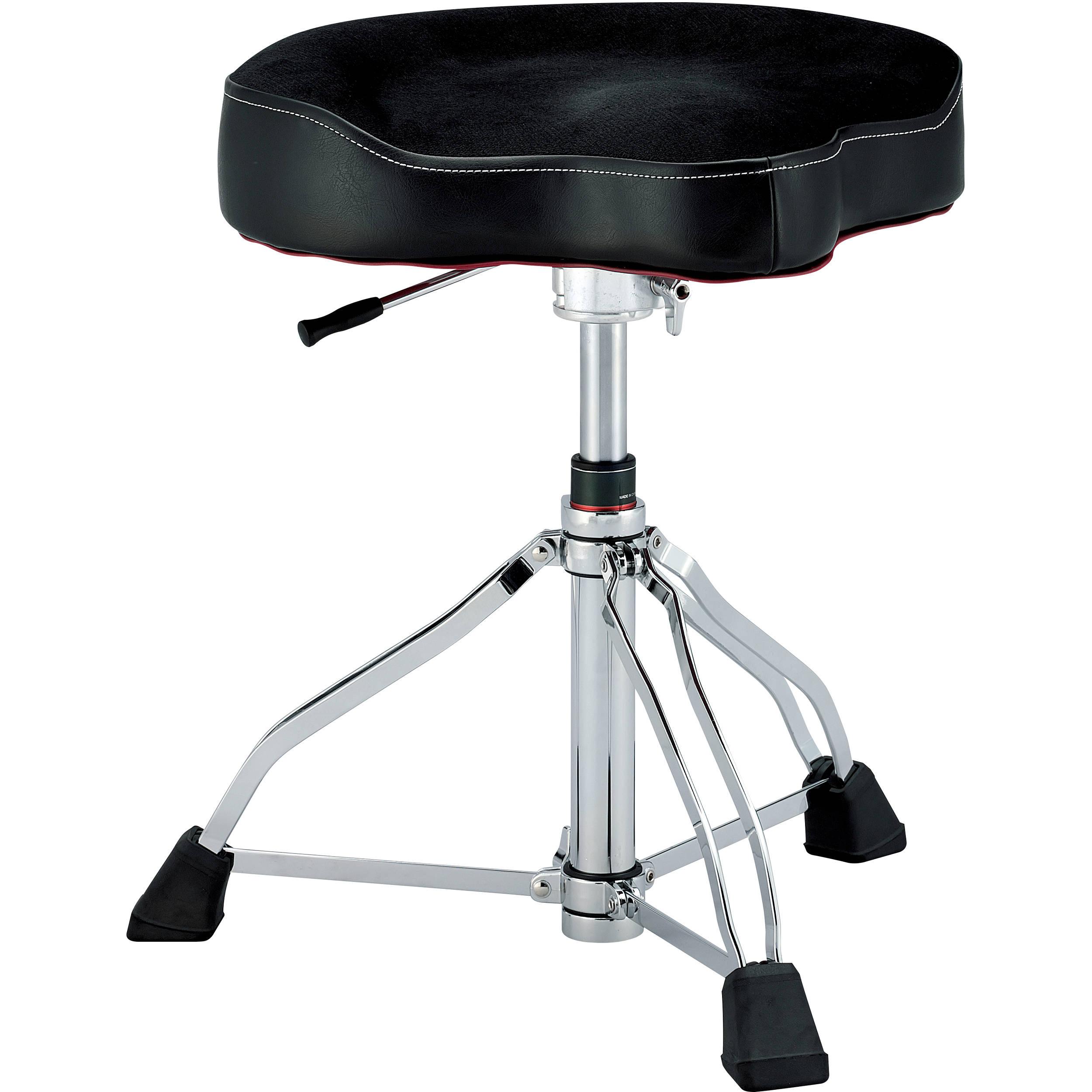 Prime S Bhphotovideo Com C Product 474233 Reg Ibusinesslaw Wood Chair Design Ideas Ibusinesslaworg