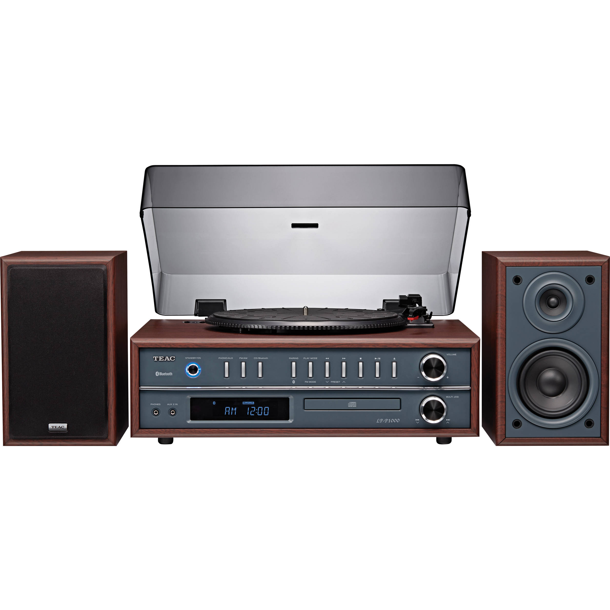 Bose L1  pact Live Sound Pa System further Beats Solo 3 Wireless Headphones 008 besides Teac lp p1000 ch lp p1000 bluetooth cd radio turntable system cherry furthermore TEAC PCD806 CD Player moreover B004PEIAD6. on bose portable cd player with speakers