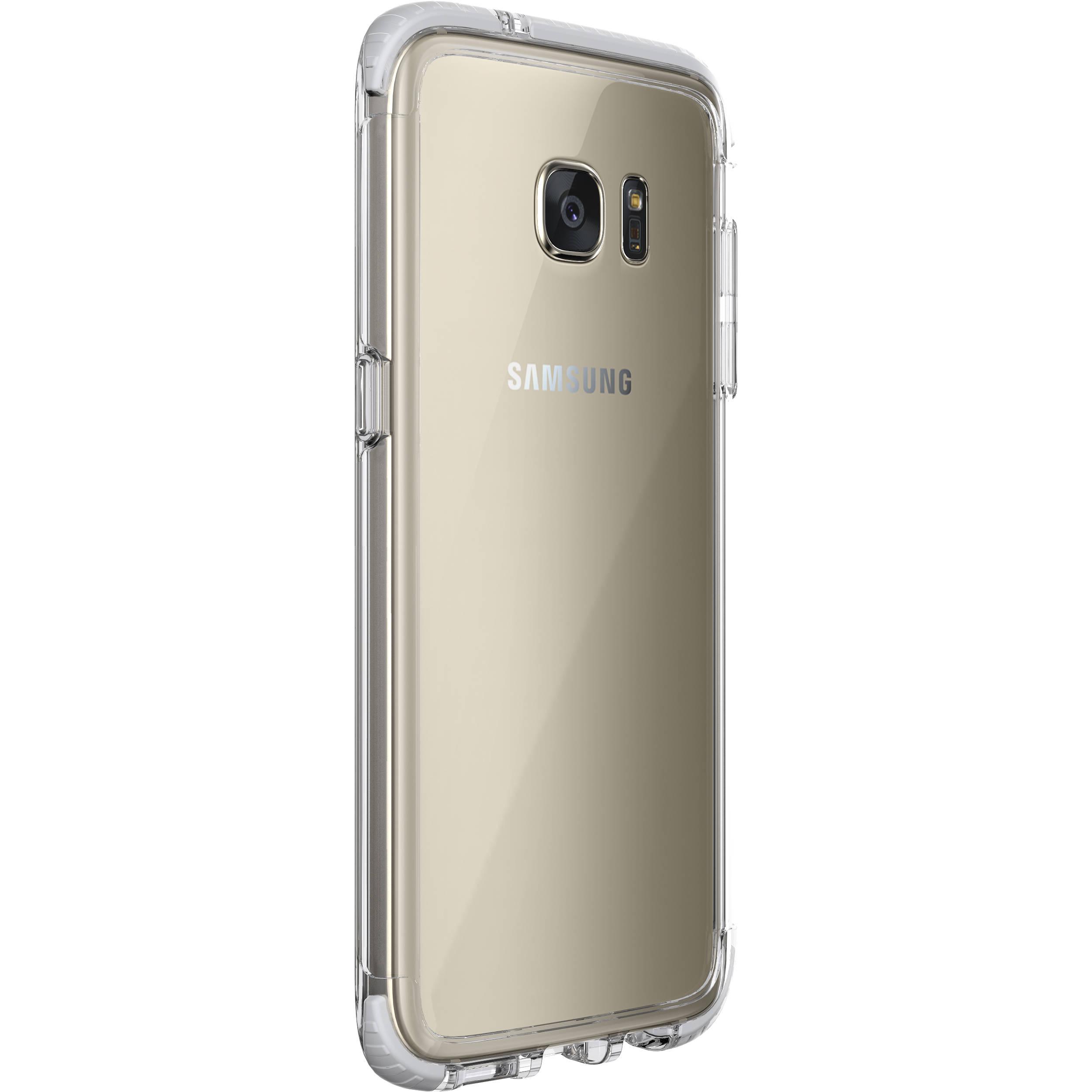tech21 samsung galaxy s7 case