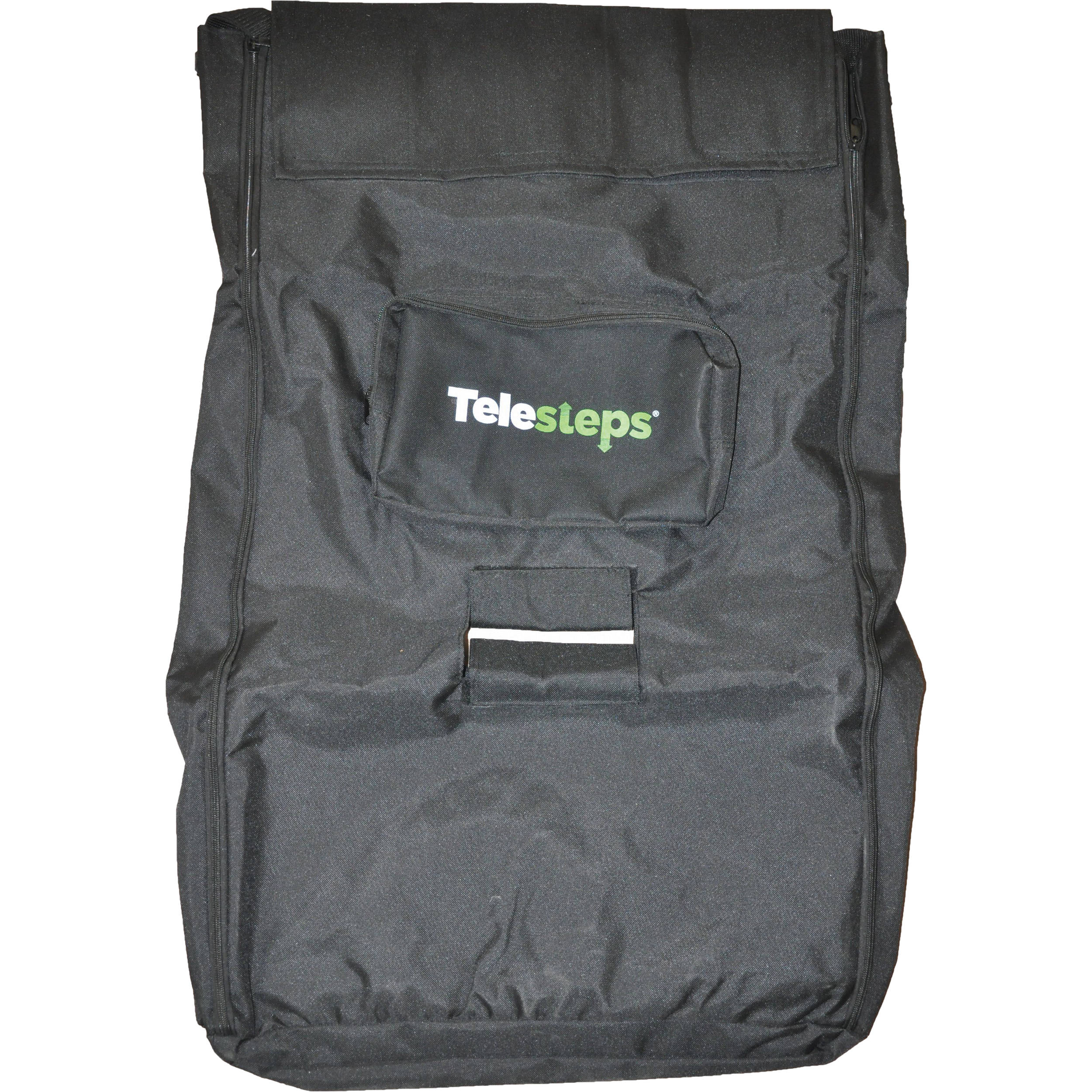 Telesteps Ladder Canvas Carry Bag BAGS-TS B&H Photo Video