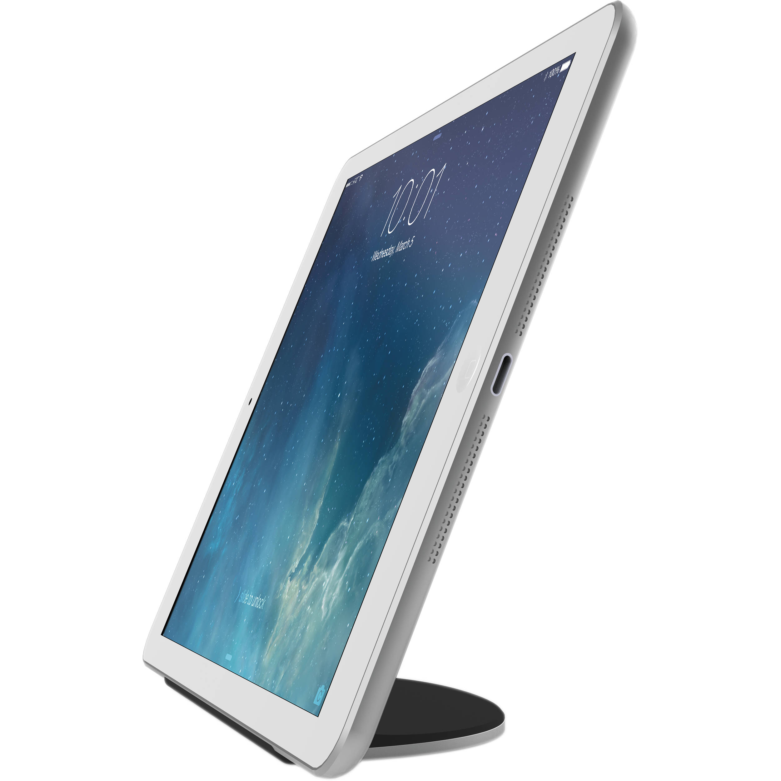 Ten one design magnus stand for ipad air ipad t1 maga 101 for Stand 2 b
