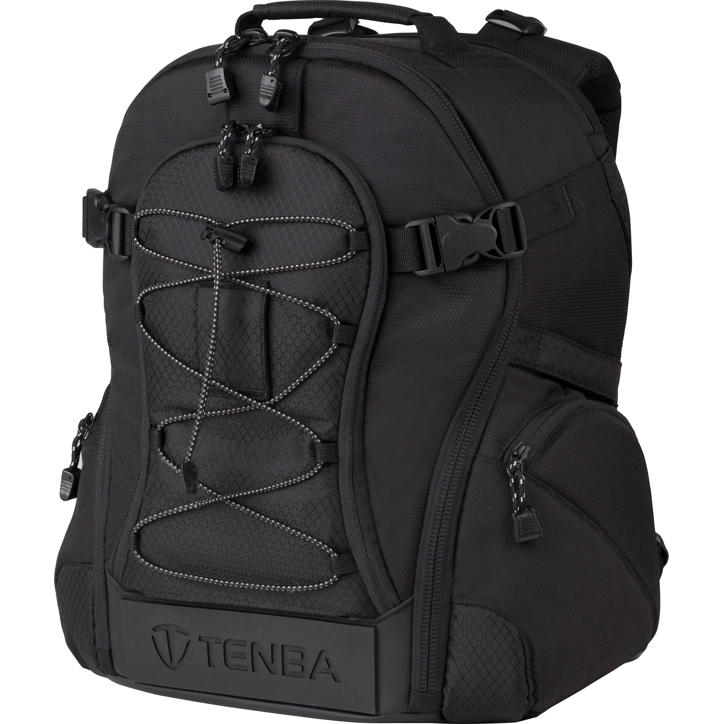 a294cc3bf0 Tenba Shootout Backpack LE (Small) 632-305 B H Photo Video