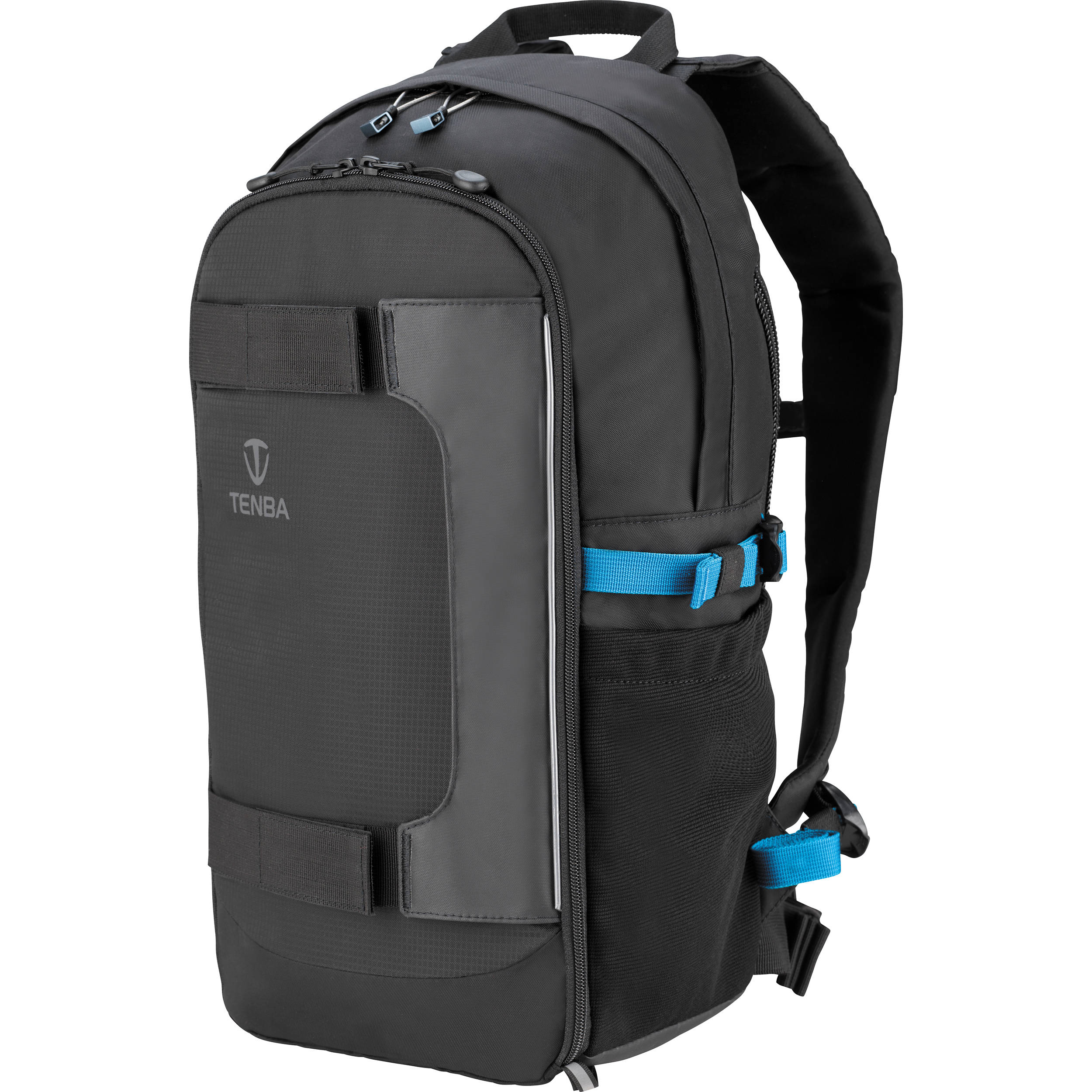 Ultimate Tas Laptop Bentuk Softcase Classic Notebook 116 Hitam Inch Source Harga Tenba 632 441 12l Actionpack For Gopro 1089753