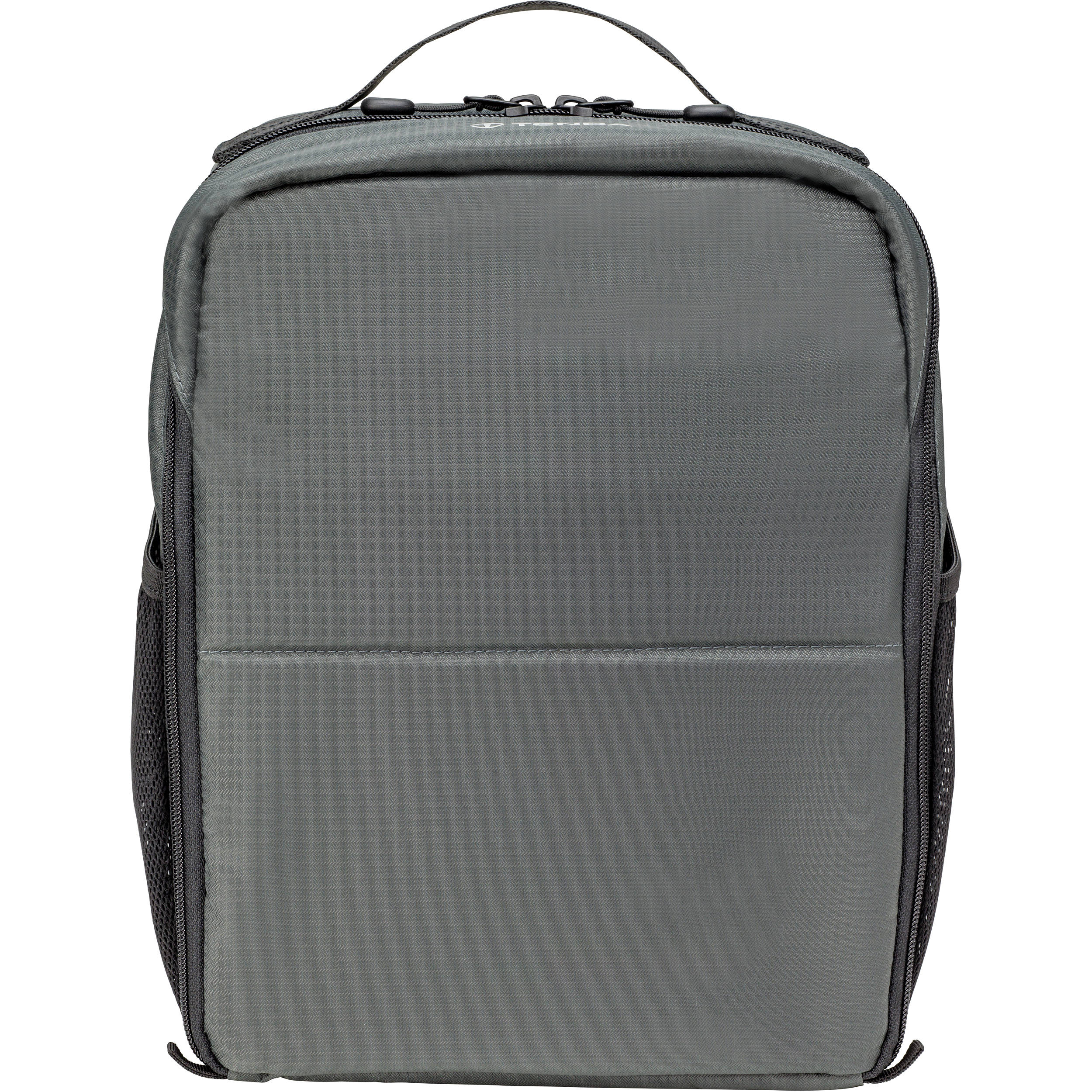 c4cf04fcaa2d Case Inserts & Compartments | B&H Photo Video