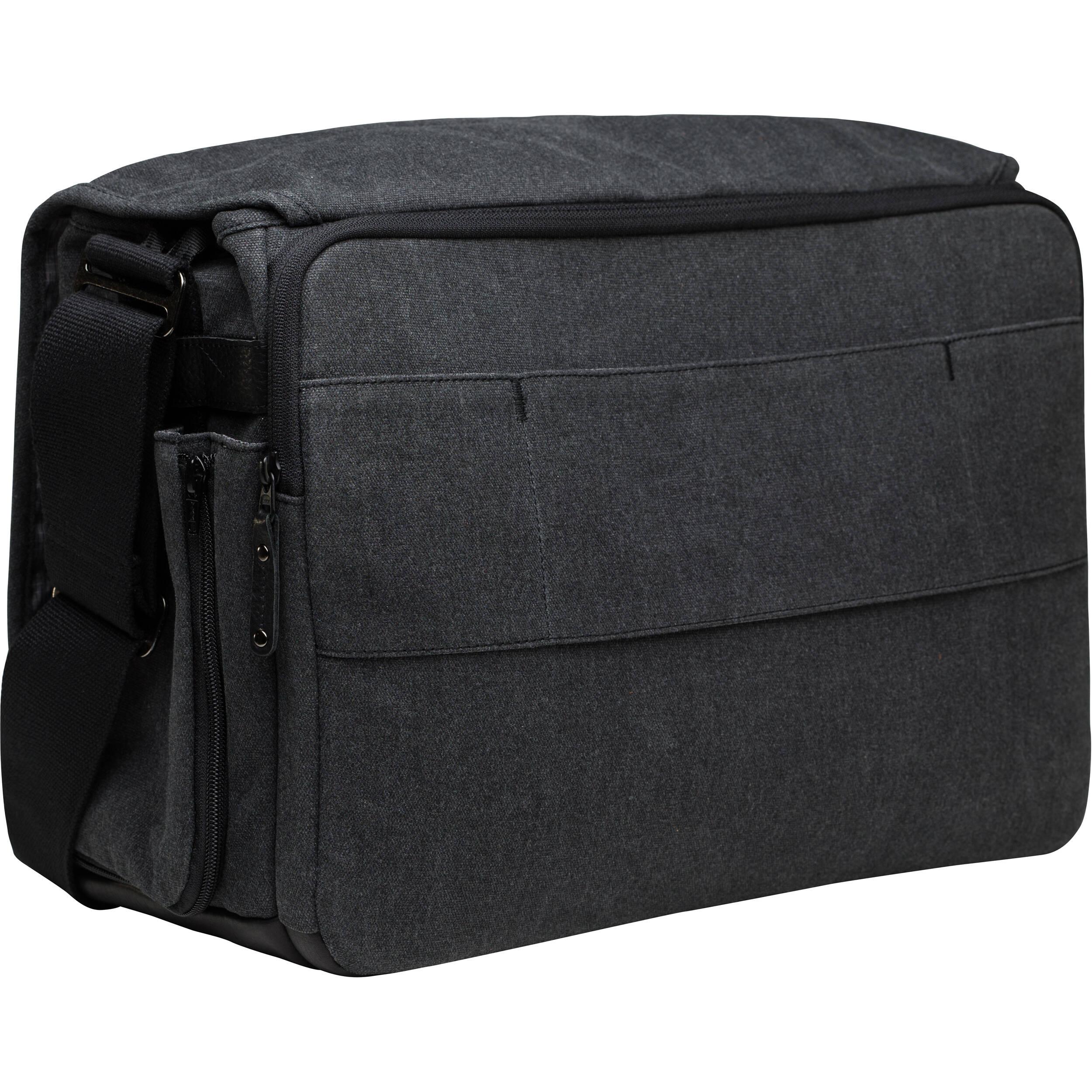 Ultimate Tas/Bag/Cover/Softcase/Backpack Laptop pria/wanita Classic XX