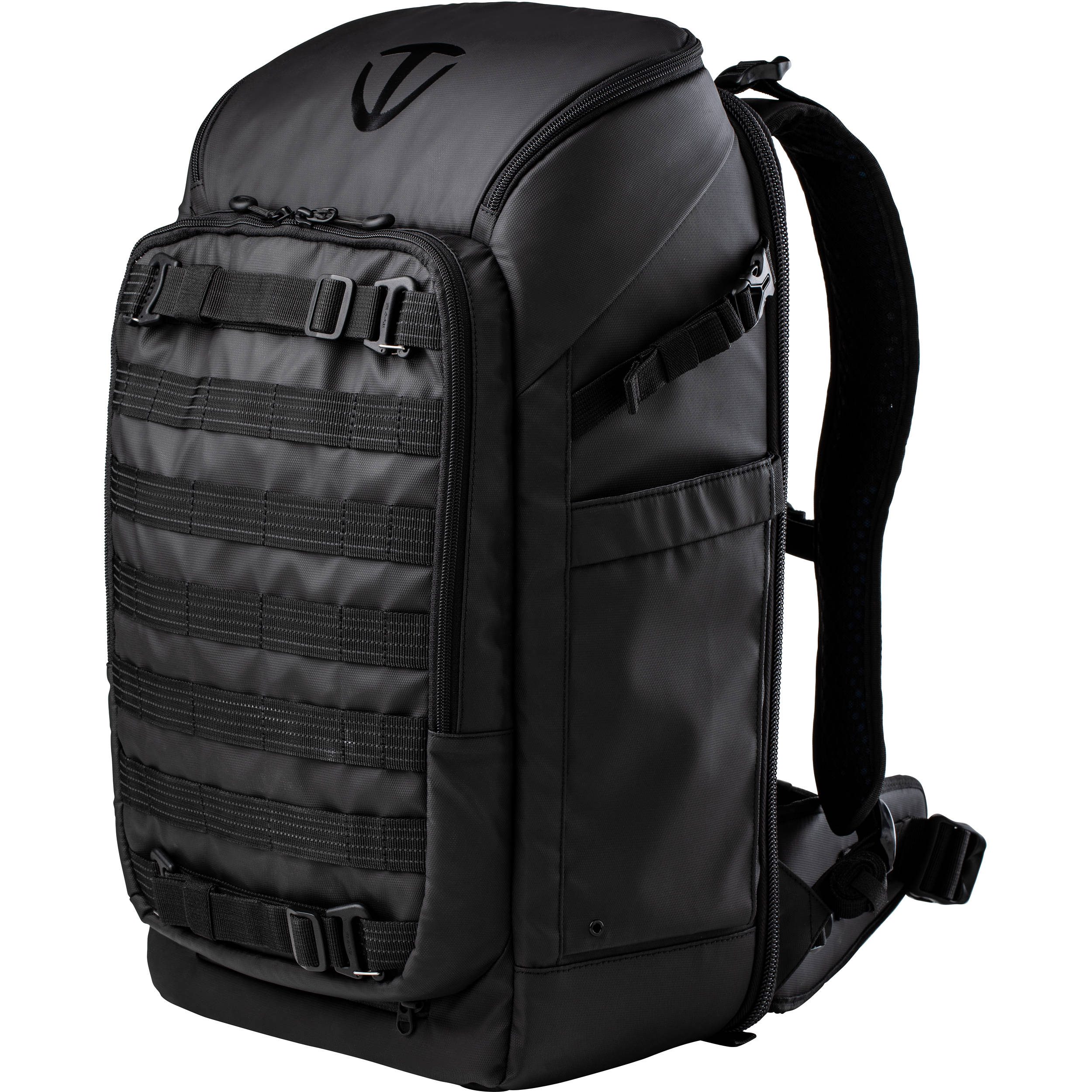 Tenba Axis 24L Backpack (Black) 637-702 B&H Photo Video on evolve review, grand theft auto v review, assassin's creed unity review, far cry 4 review, halo 4 review, binary domain review, escape dead island review, dead rising 3 review, the evil within review, playstation all-stars battle royale review, infamous second son review, comedy central review, battlefield 4 review, bloodborne review, bioshock infinite review, tomb raider review, crysis 3 review, thief review,