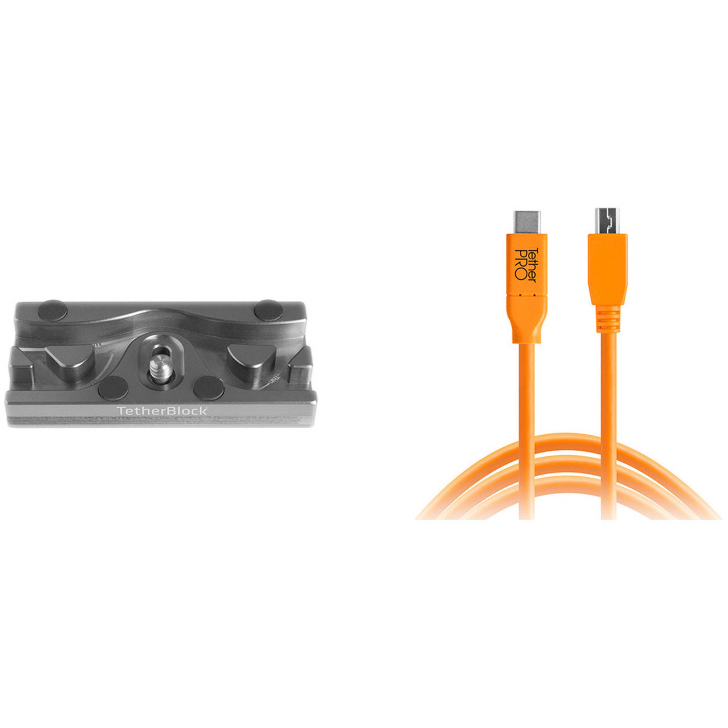For Hero 5 HD 4K Camera 1080P MINI HDMI A//V HD TV Video Cable Lead CordOD