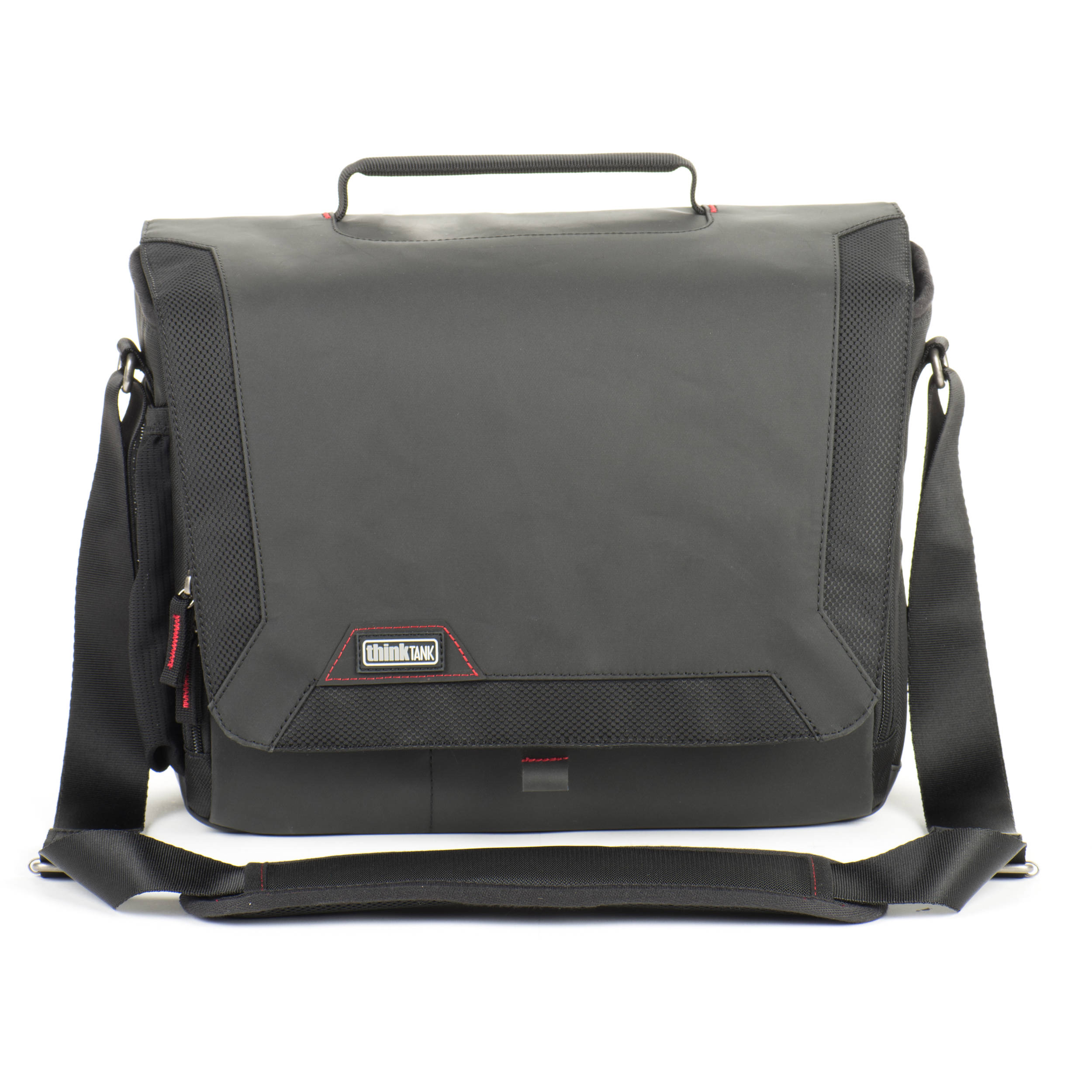 Think Tank Photo Spectral 10 Camera Shoulder Bag Black