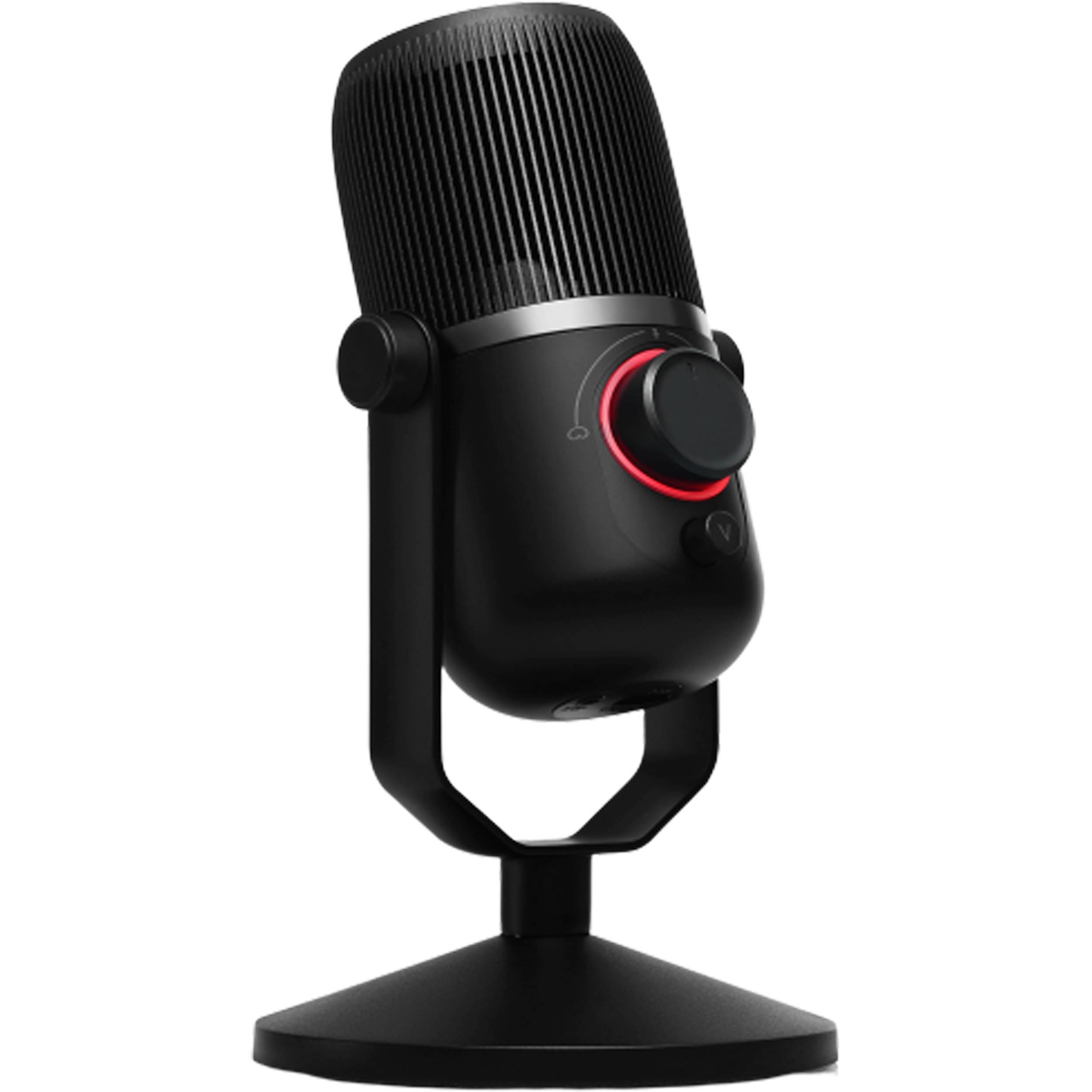 THRONMAX Mdrill Zero Plus USB Microphone M4 PLUS