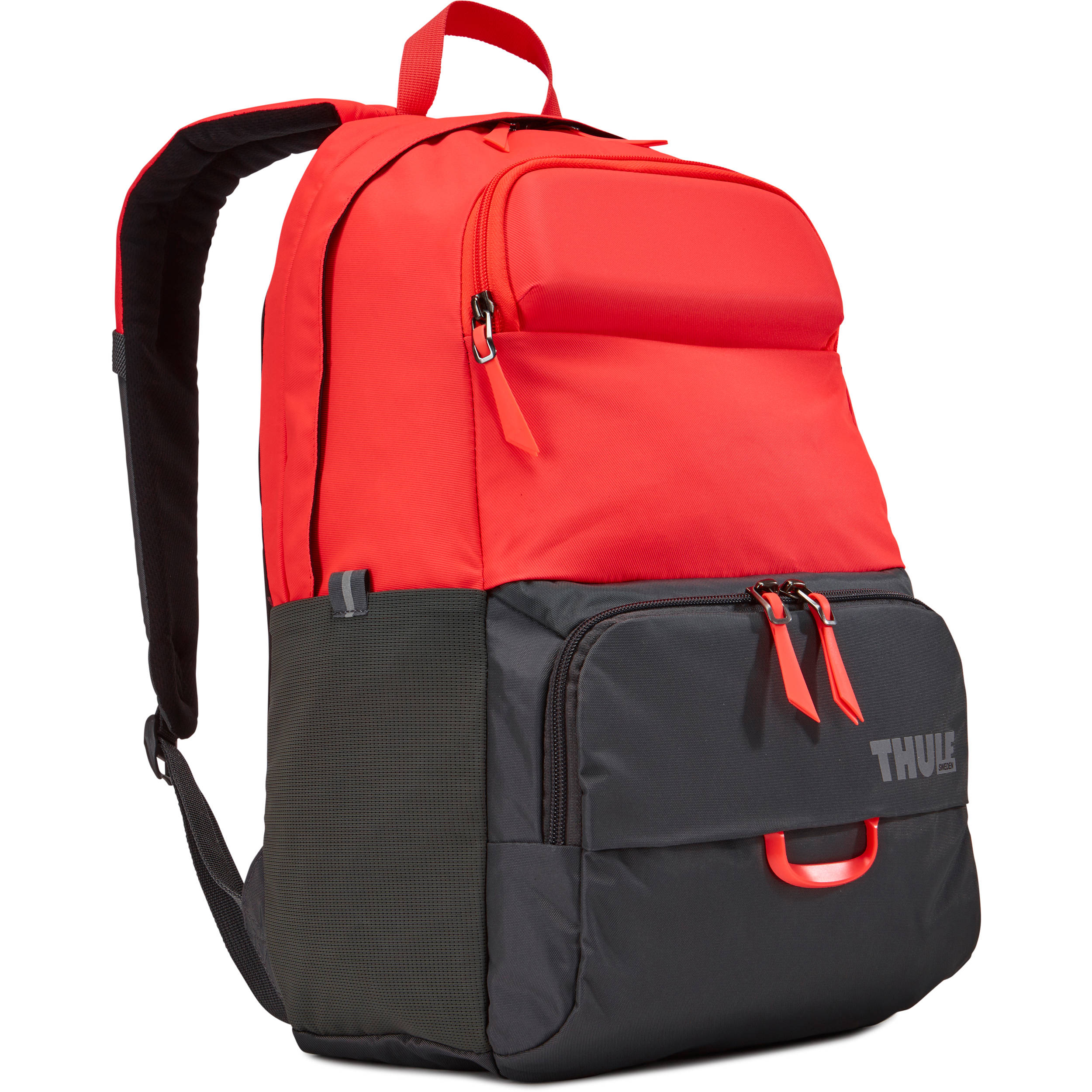 """Thule Departer 21L Daypack for 15"""" Laptop (Coral)"""