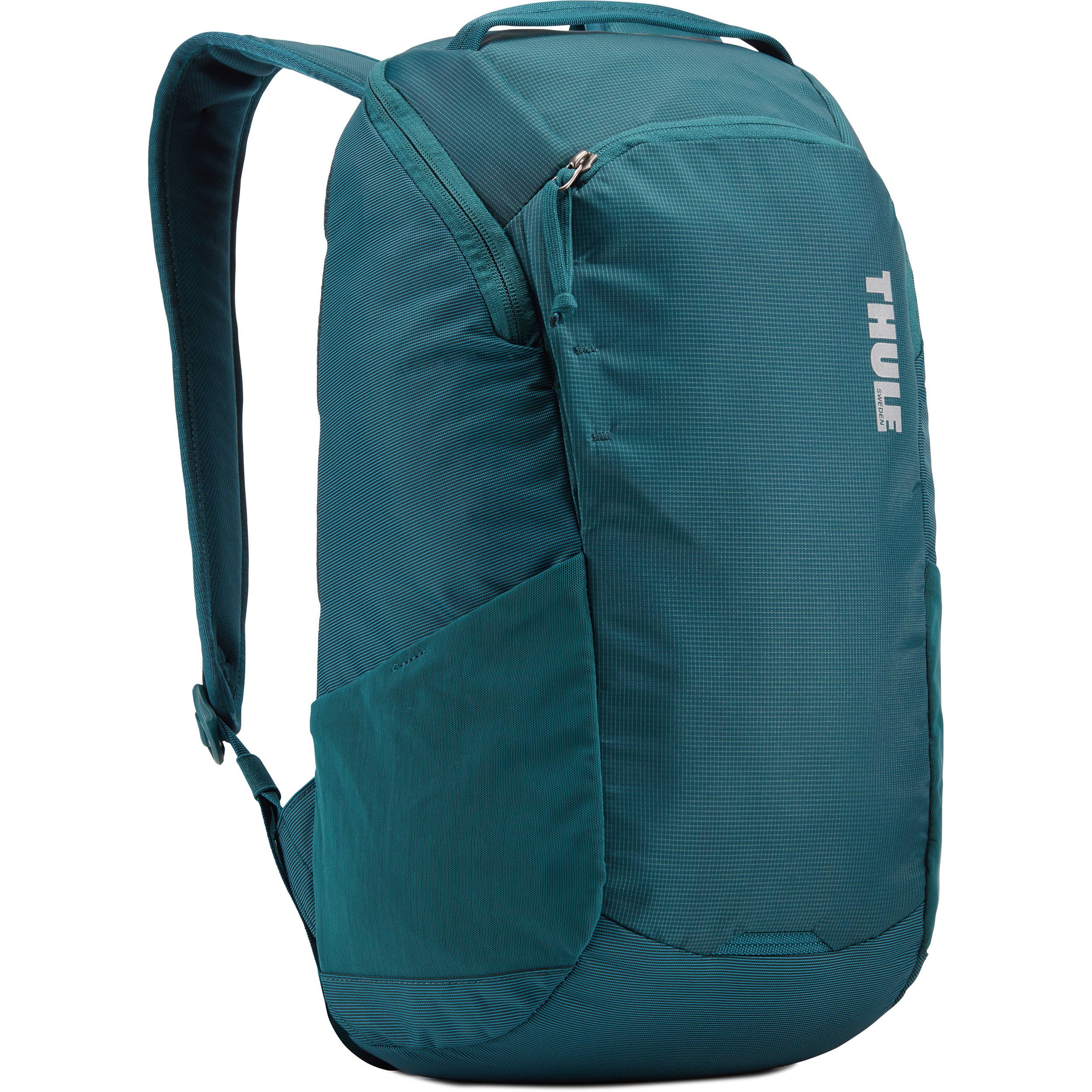 Thule EnRoute 14L Backpack (Teal) 3203589 B&H Photo Video
