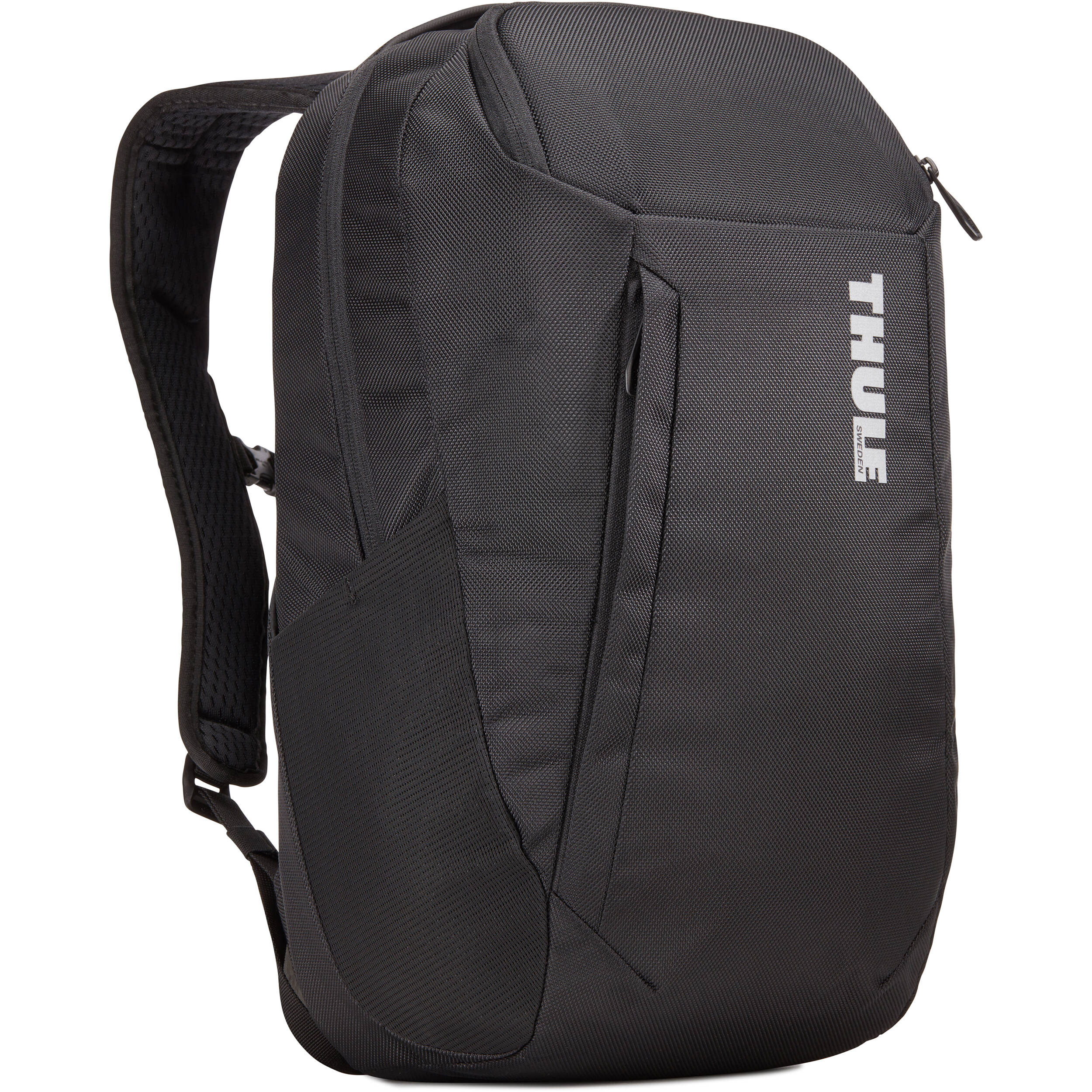 c47821203b25 Thule Accent 20L Backpack (Black) 3203622 B H Photo Video