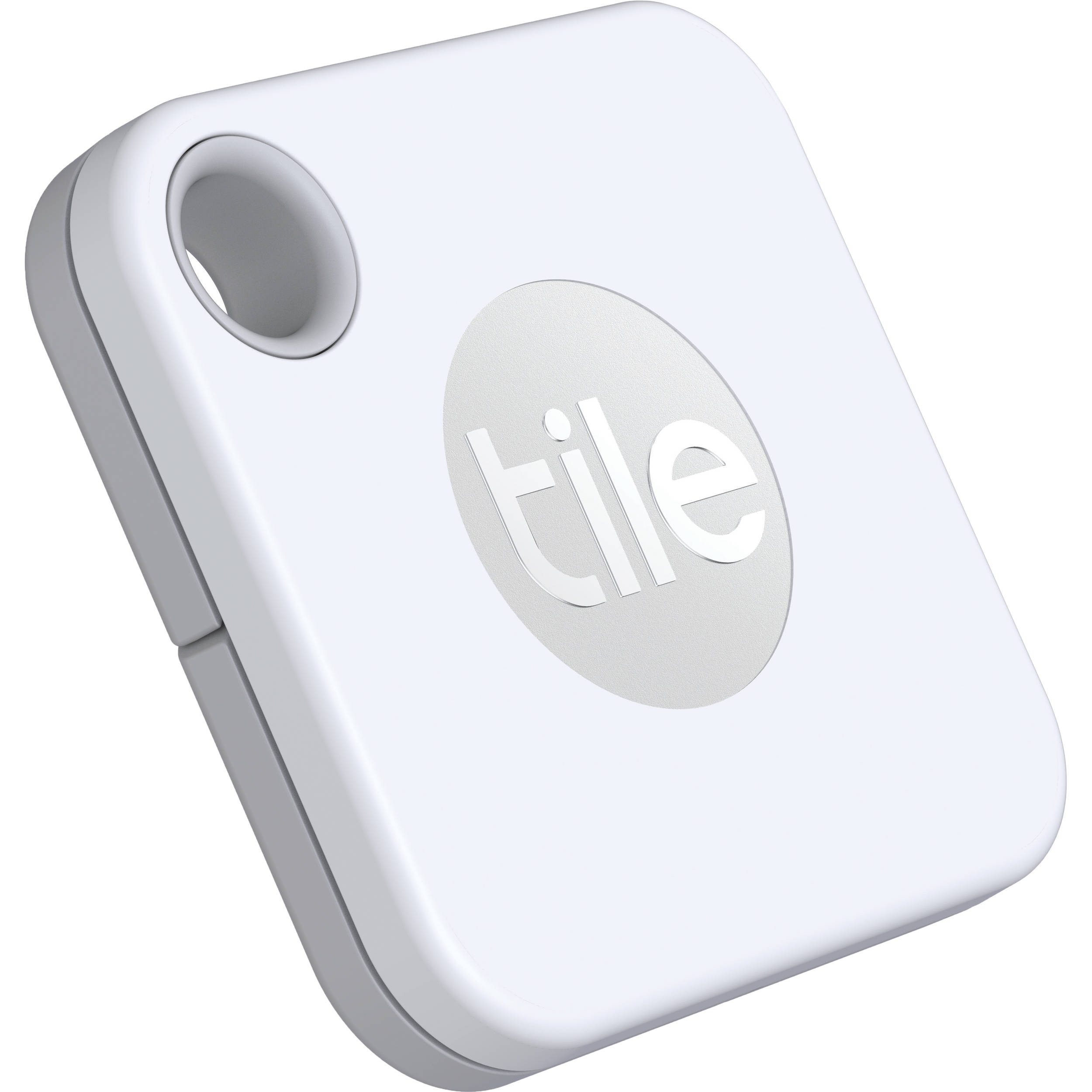 Tile Mate Bluetooth Tracker  Single  Re