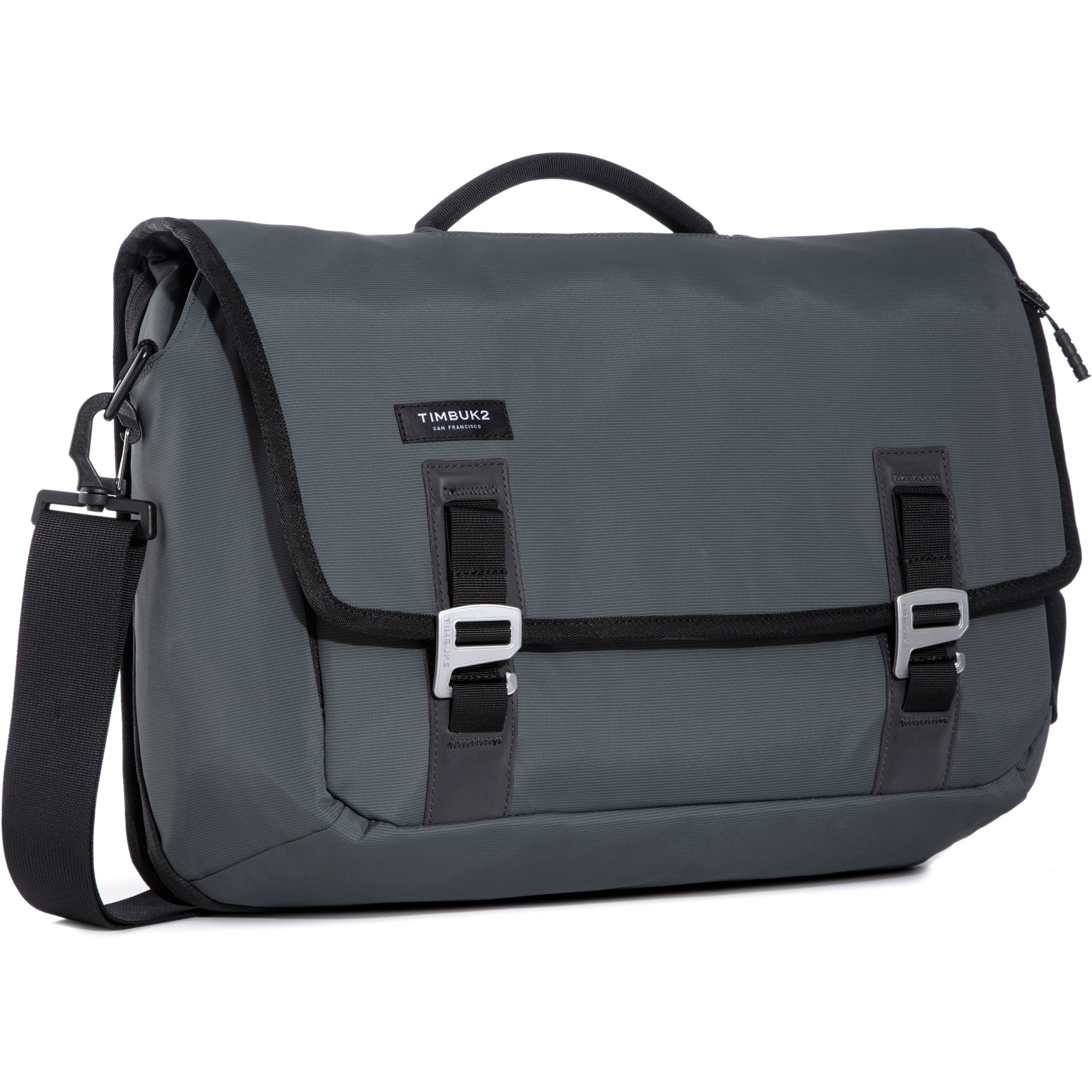 Timbuk2 Command Messenger Bag (Medium
