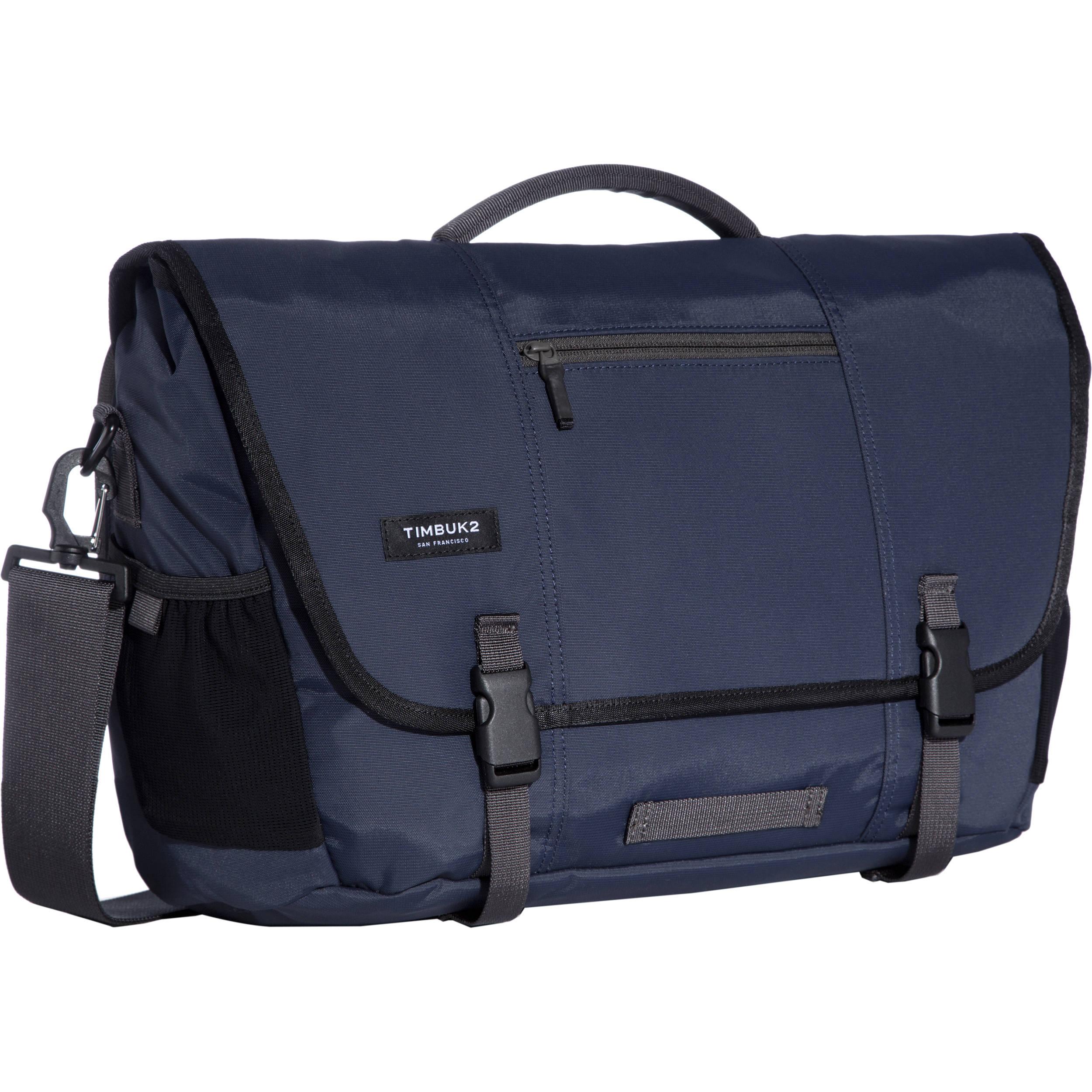 Massenger Bag