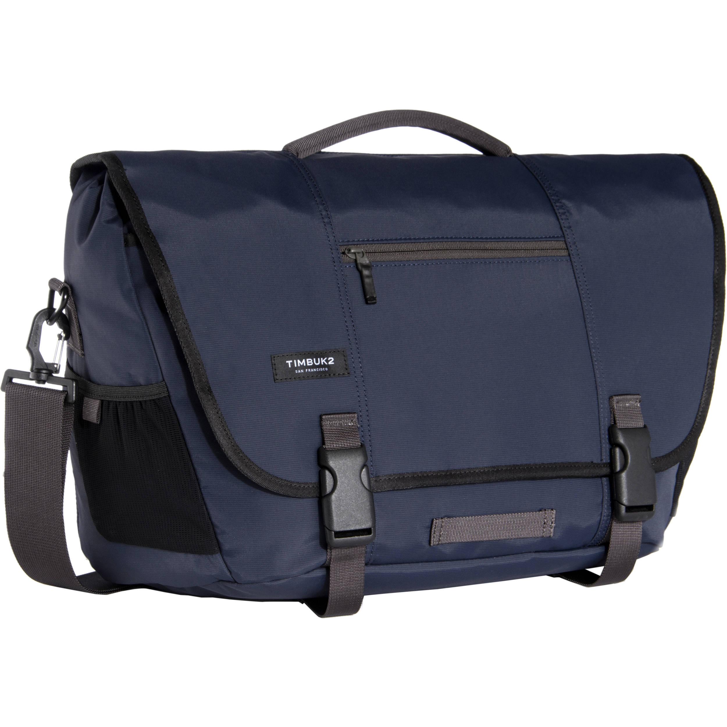 a3a7633bd900 Timbuk2 Commute Messenger Bag (Large