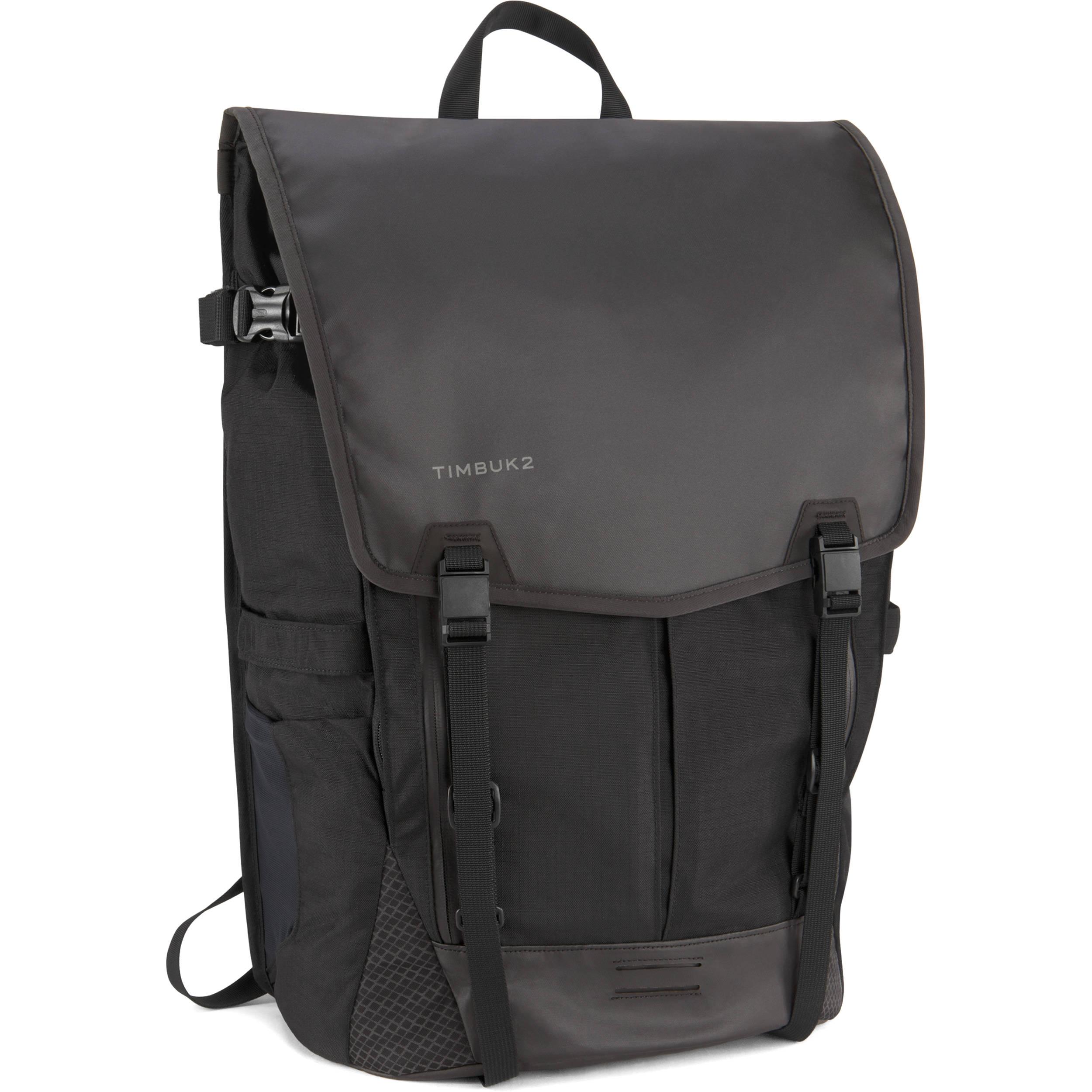 Timbuk2 2015 Especial Cuatro Cycling Laptop Backpack 403-3-2001
