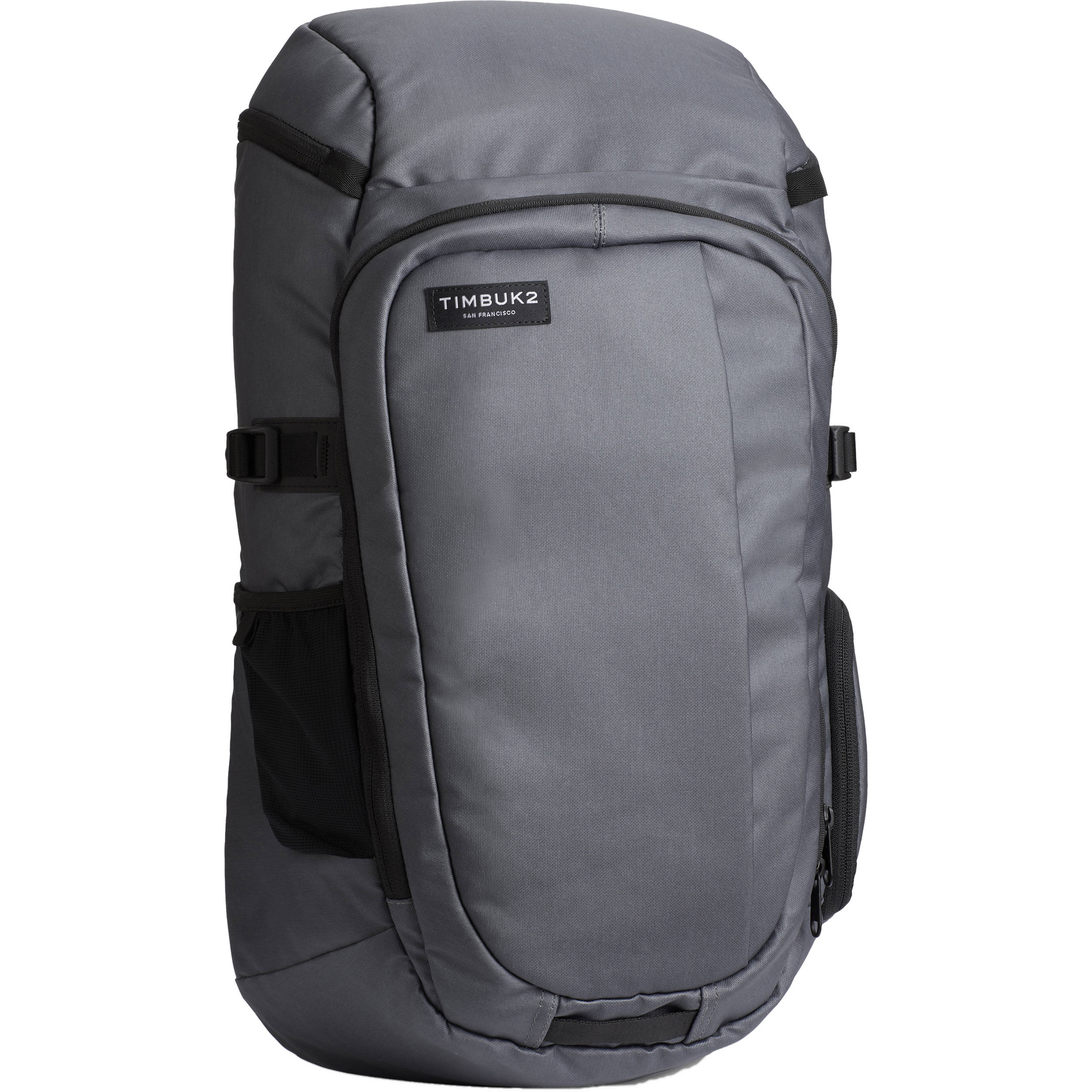 Timbuk2 Armory Laptop Backpack (Storm). B H   TIARMLBPSTM MFR   552-3-1314 9a50dcce84324