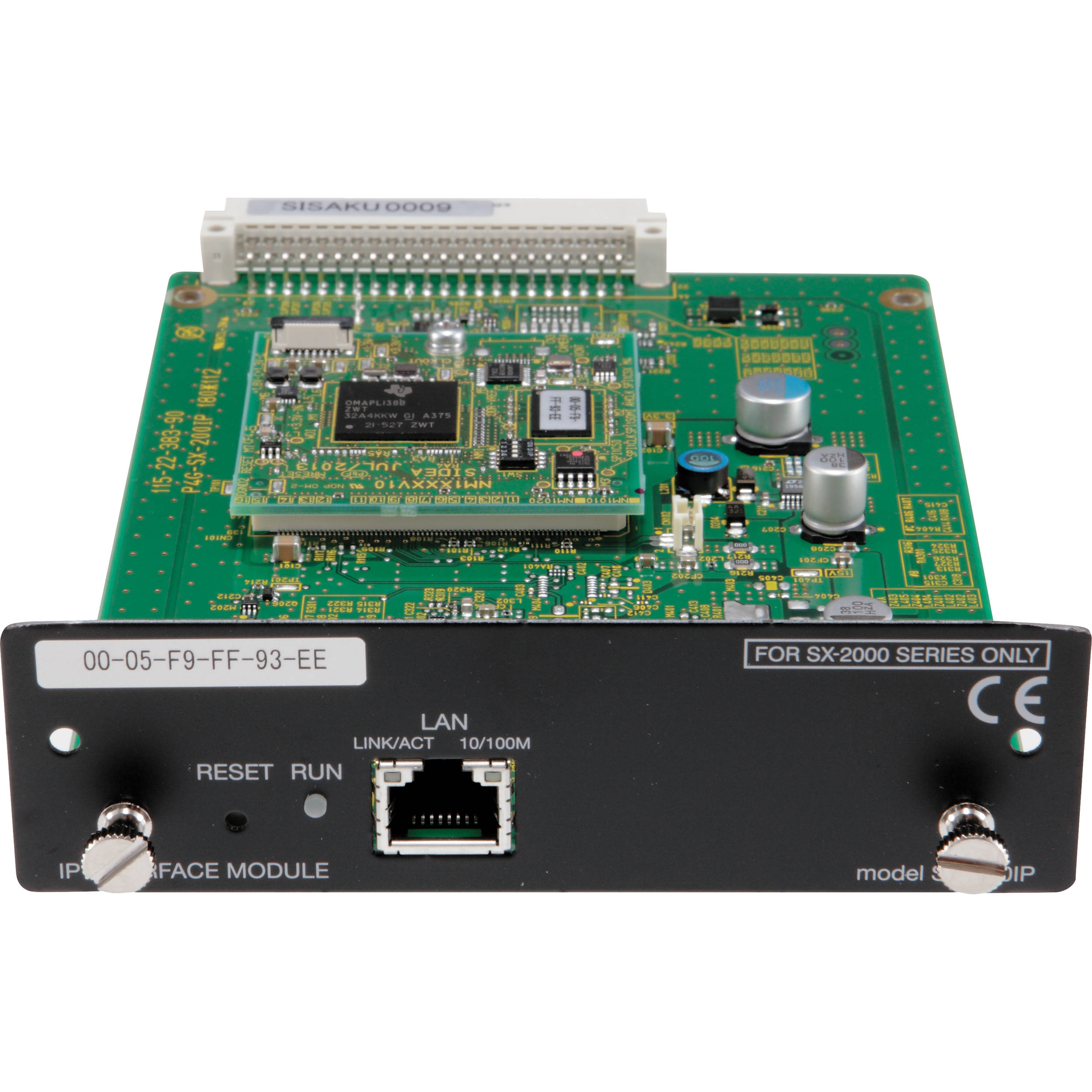 Dell Precision 450 NEC ND-2100A Last