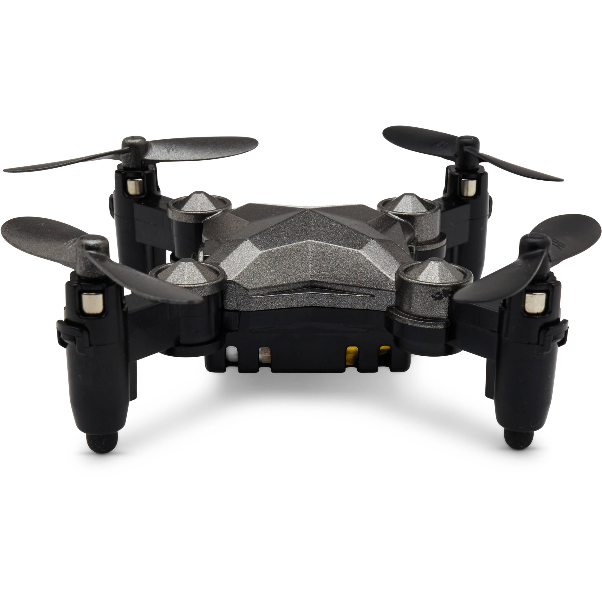 Top race foldable quadcopter mini drone with wrist watch trmq9rhbhphotovideo, quadcopter design top race foldable quadcopter mini drone with wrist watch design transmitterstb&h