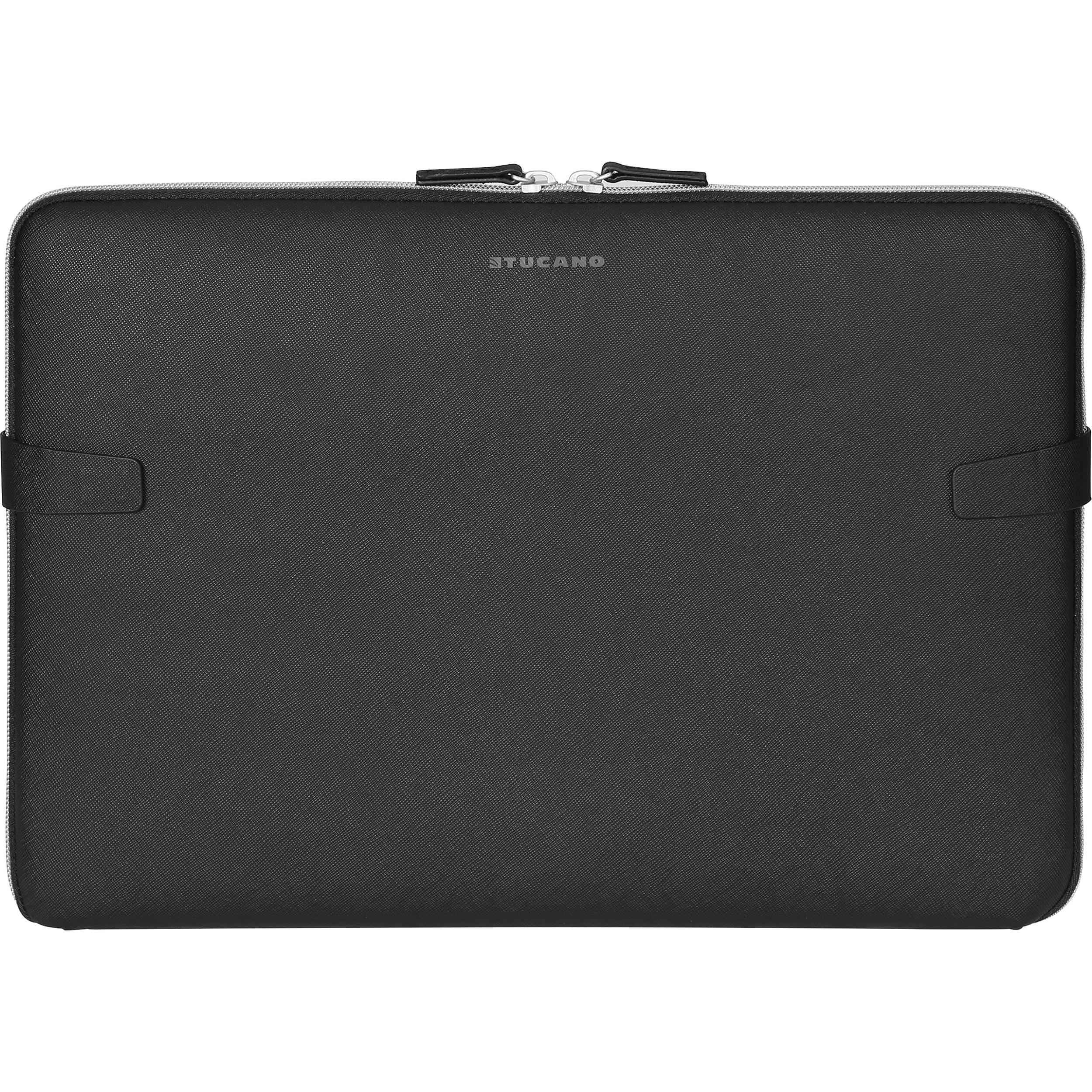 Tucano Velvet Sleeve For Macbook Pro 13 Retina Bf V Mbp13 Bk