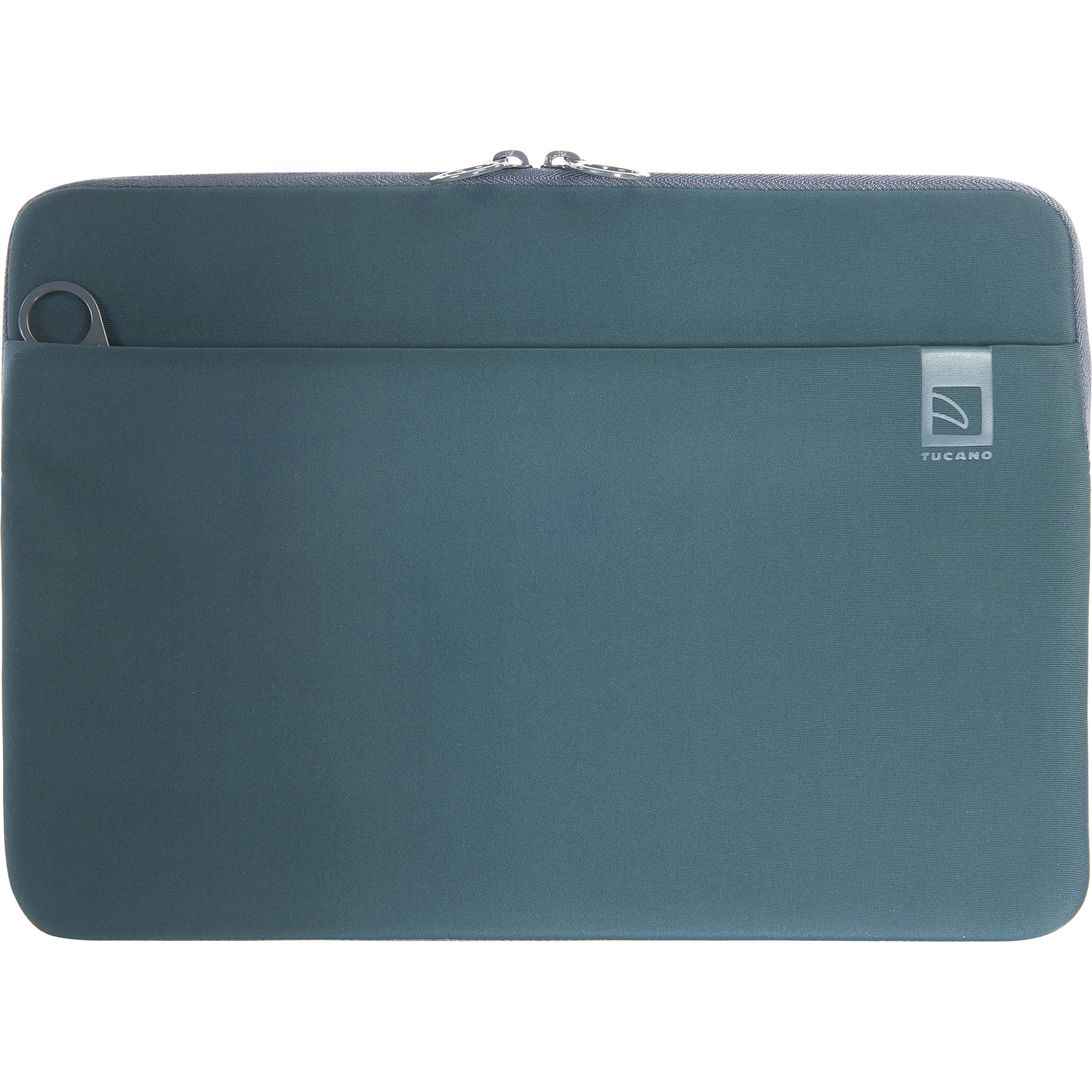 Tucano Top Neoprene Sleeve For Macbook Pro 13 Bftmb13 B B H