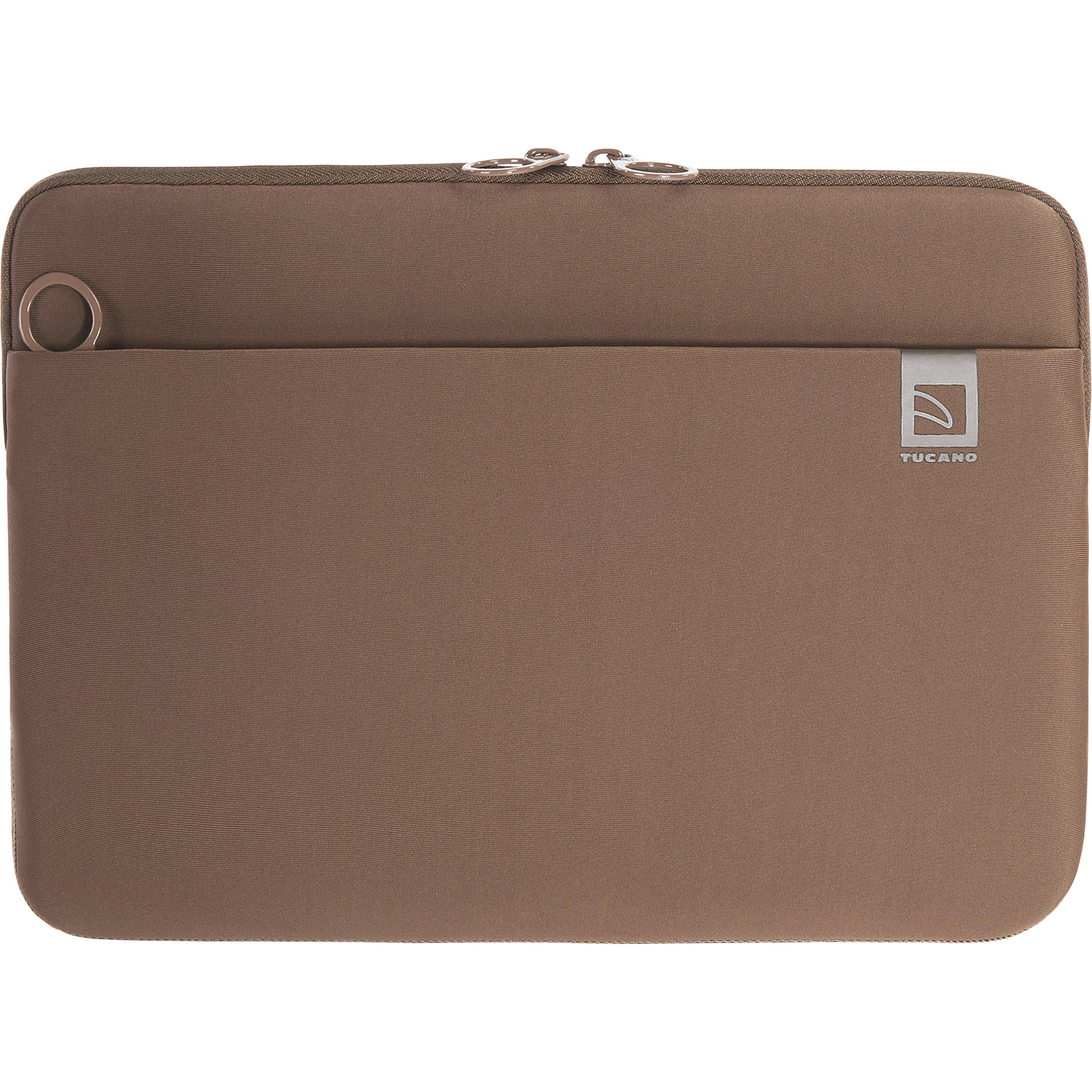 sleeve macbook pro 13