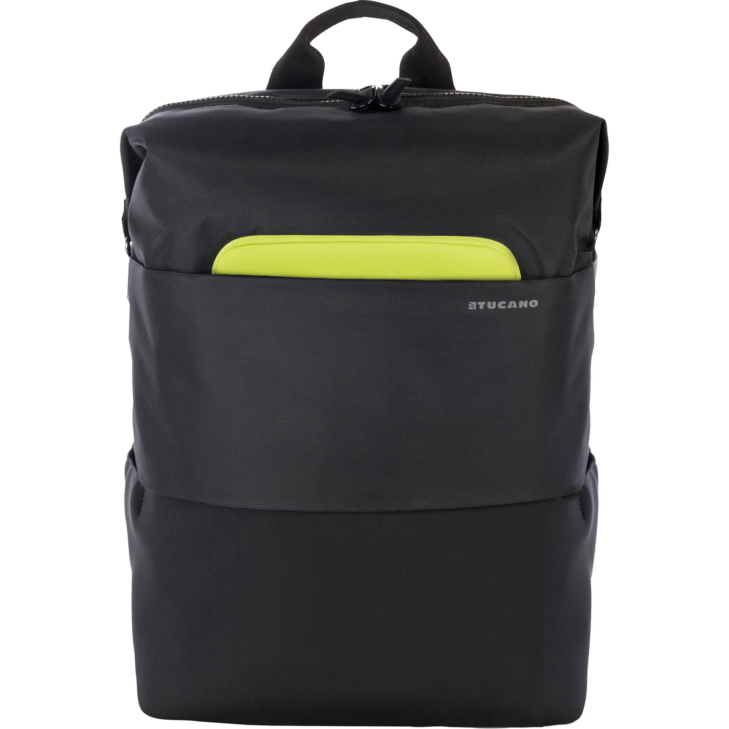 7bf8dffeee54 Laptop Backpack For Macbook Pro 15- Fenix Toulouse Handball