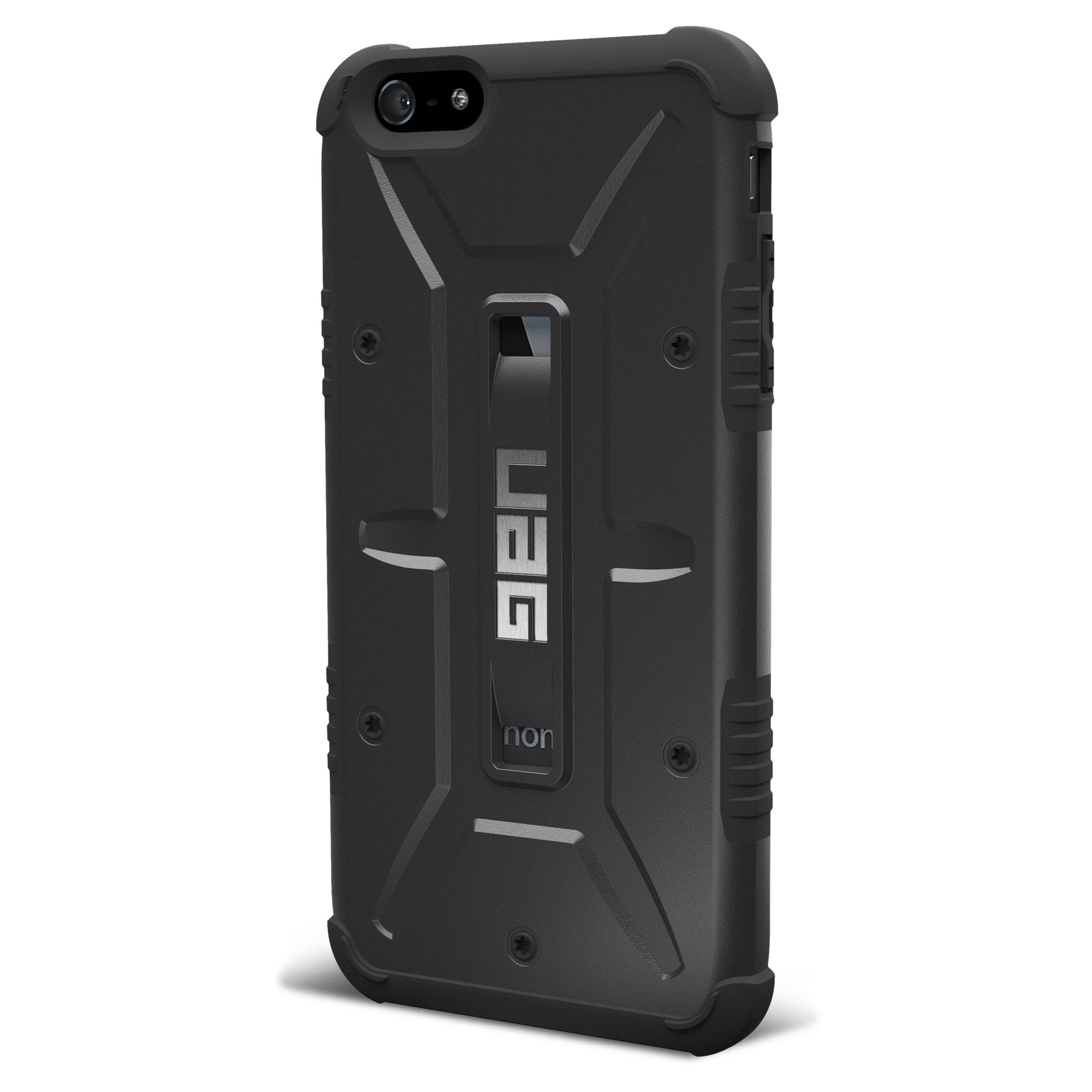 iphone 6 uag uag composite for iphone 6 6s scout uag iph6 blk b h