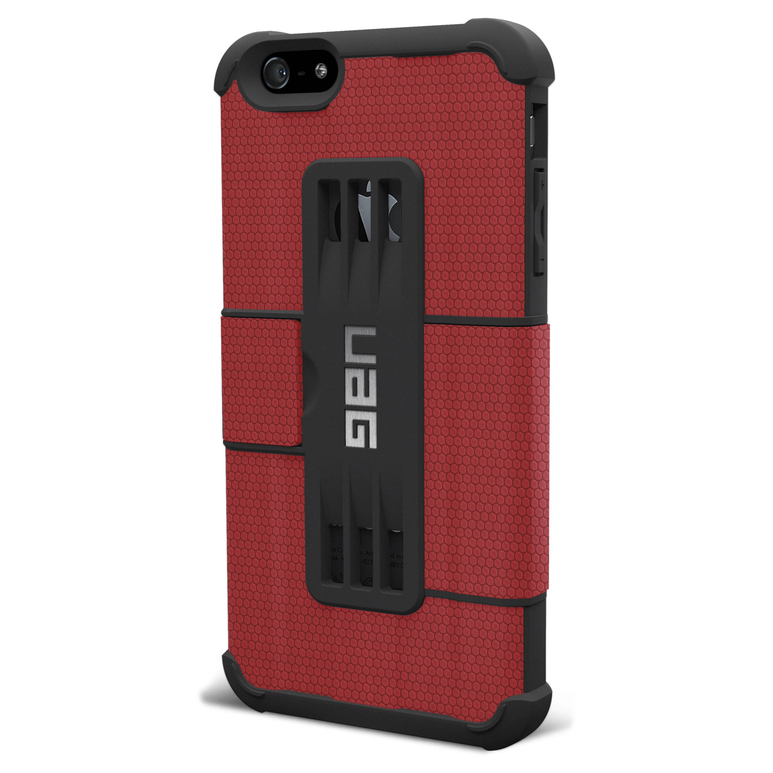 Uag Folio Case Iphone