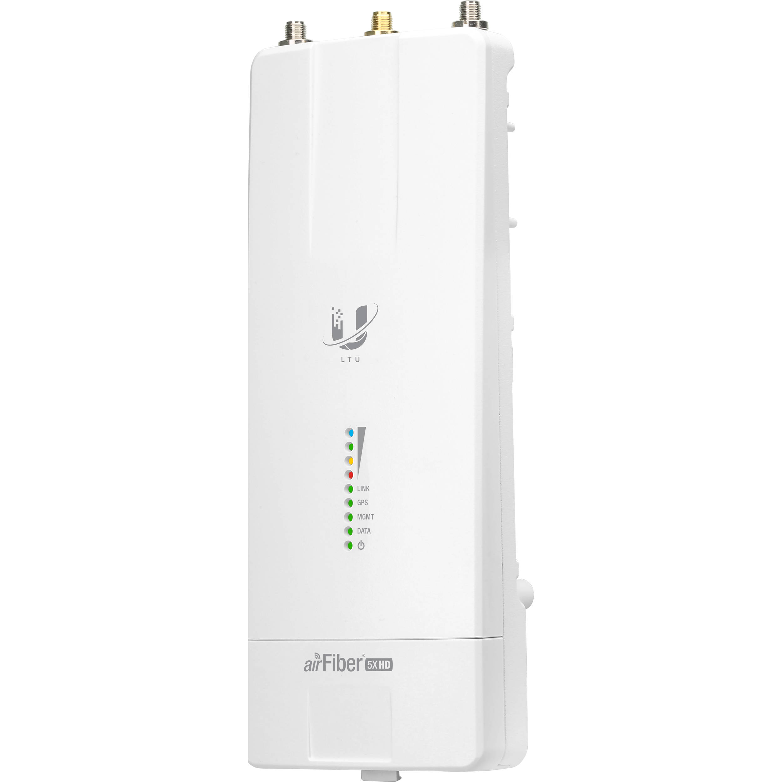 Https C Product 1389259 Reg Canon Eos 6d Kit 24 105mm F 40l Is Usm Wifi And Gps Ubiquiti Networks Af 5xhd Us Airfiber 5x Hd 1417390