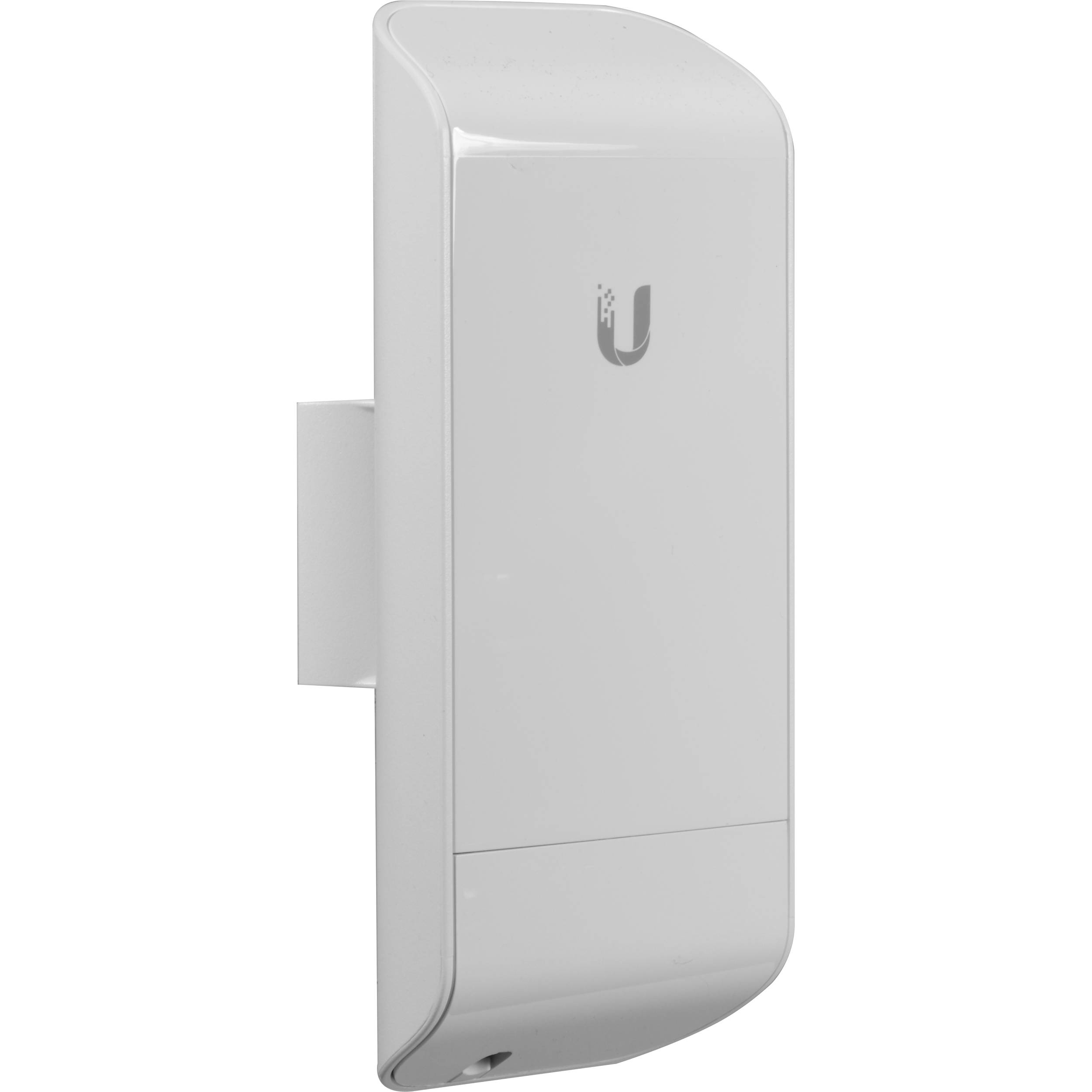 UBIQUITI LOCOM5 ACCESS POINT DRIVERS FOR MAC