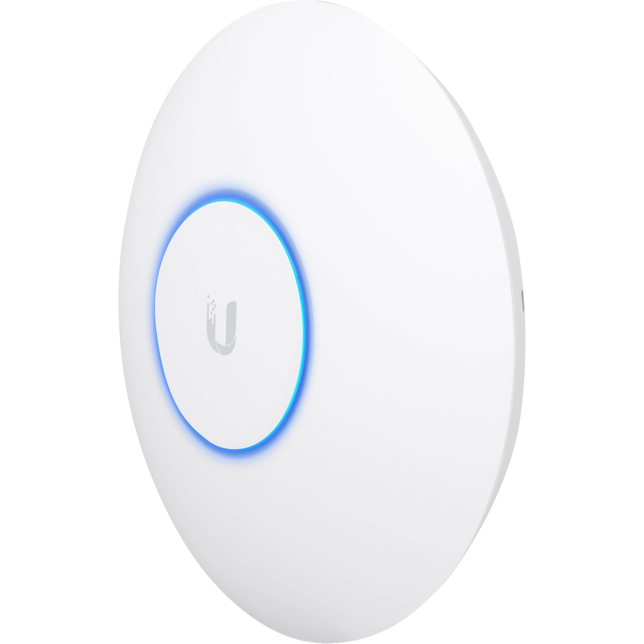 Ubiquiti For Home Use