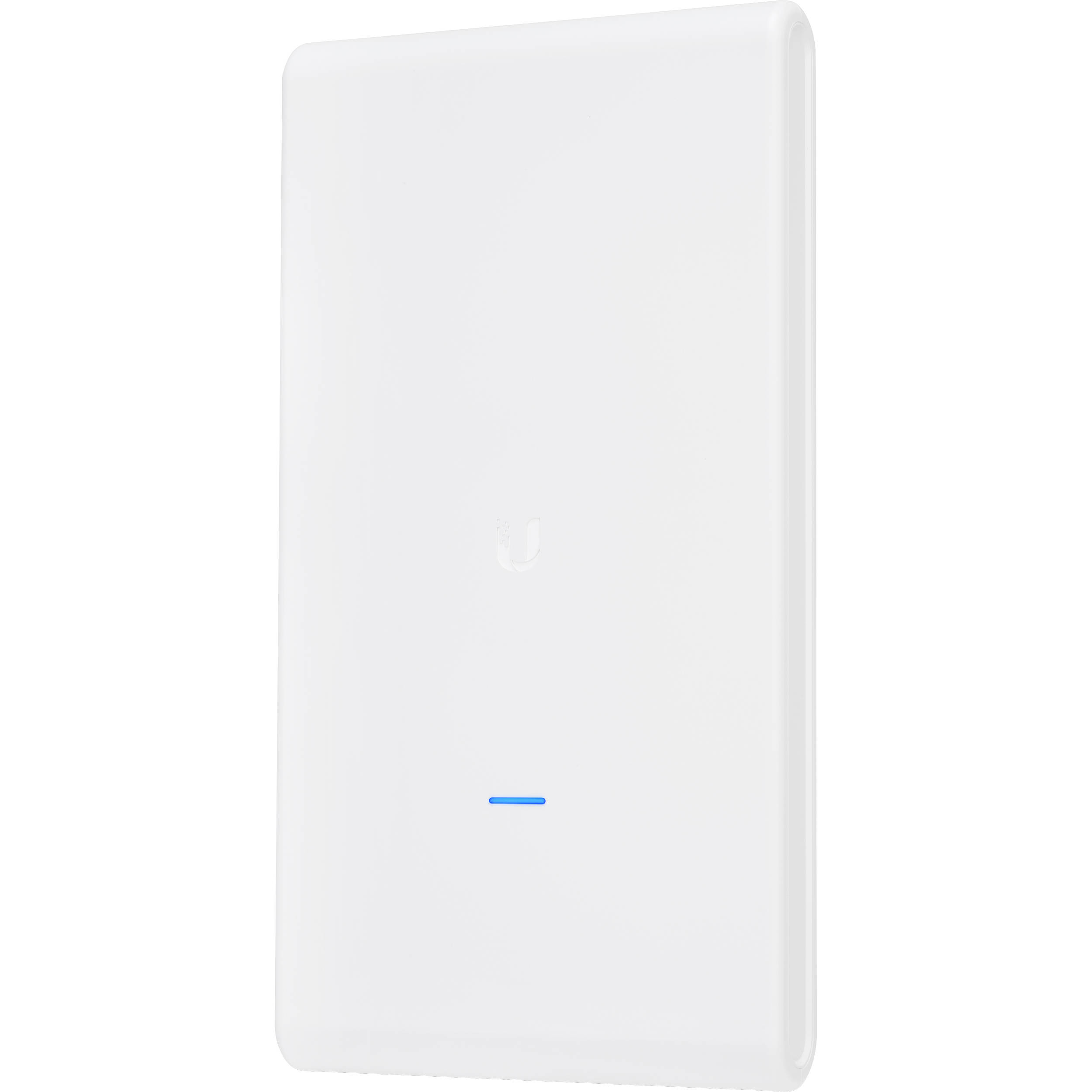 Ubiquiti UAP-Outdoor+ Access Point 64Bit
