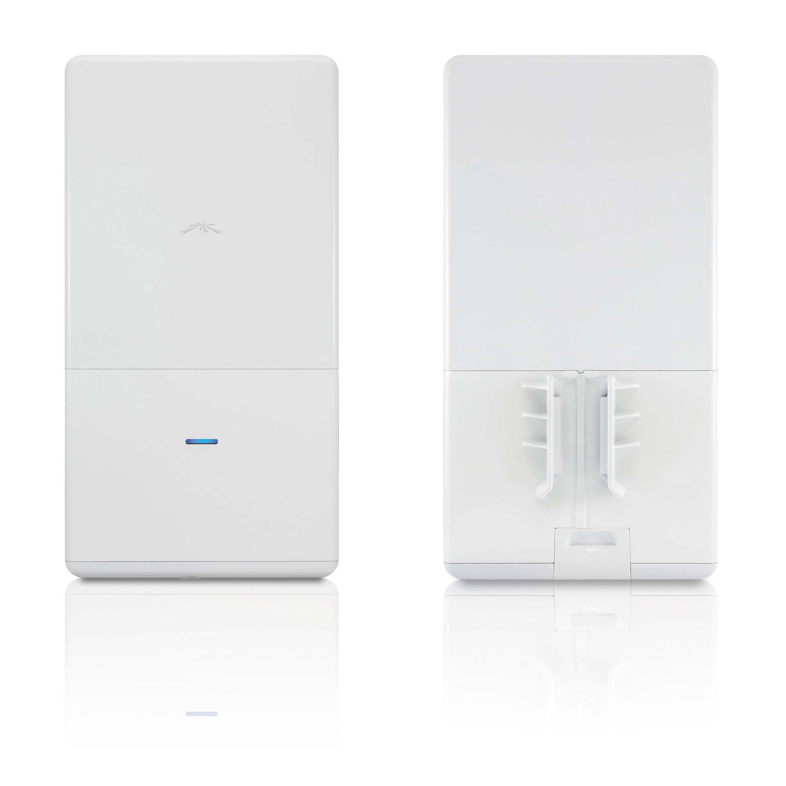 Ubiquiti UAP-Outdoor+ Access Point Treiber Windows XP