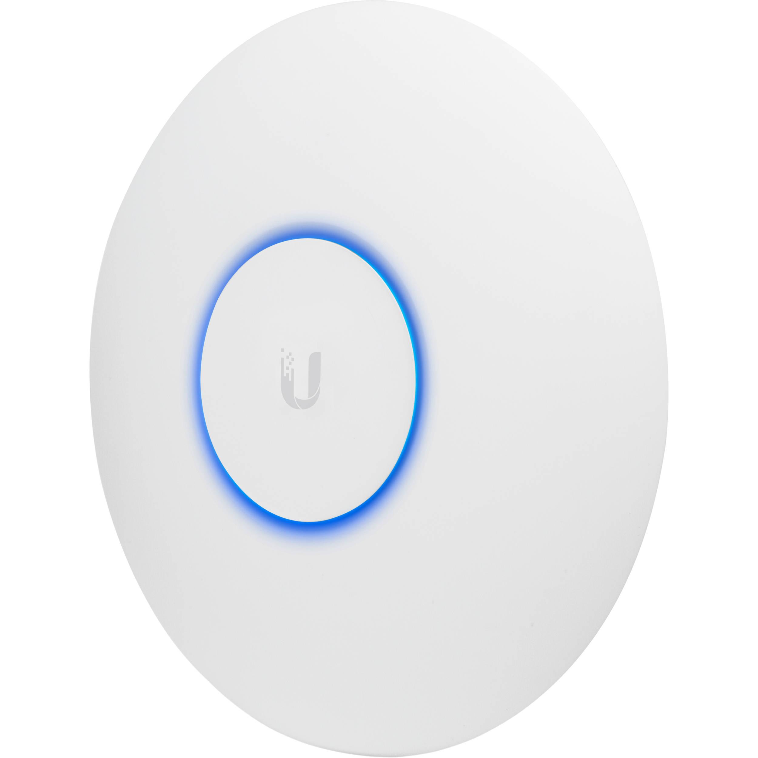 Ubiquiti Networks Unifi Pro Access Point Used Refurb