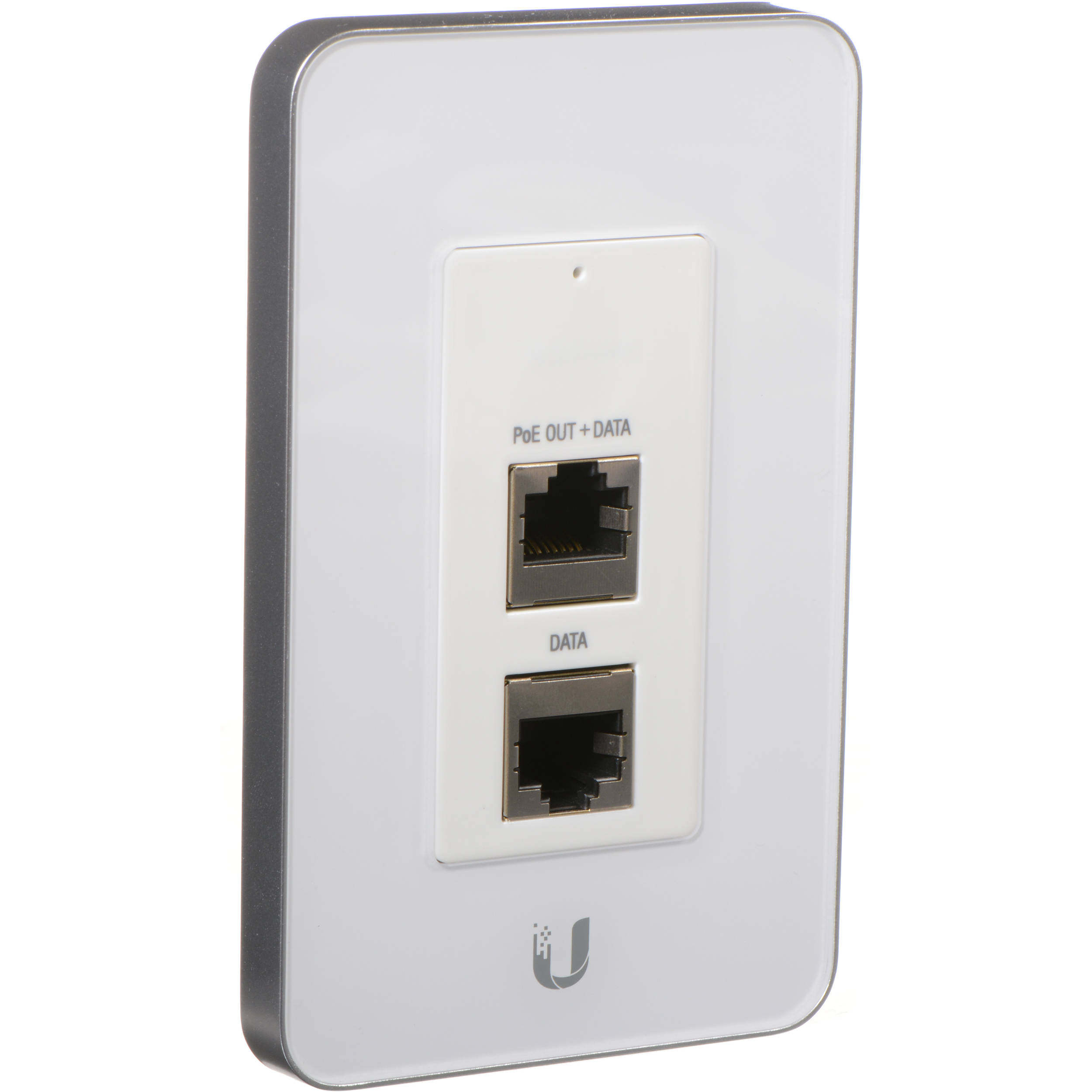 Ubiquiti Networks Unifi In Wall Wi Fi Access Point Uap Iw
