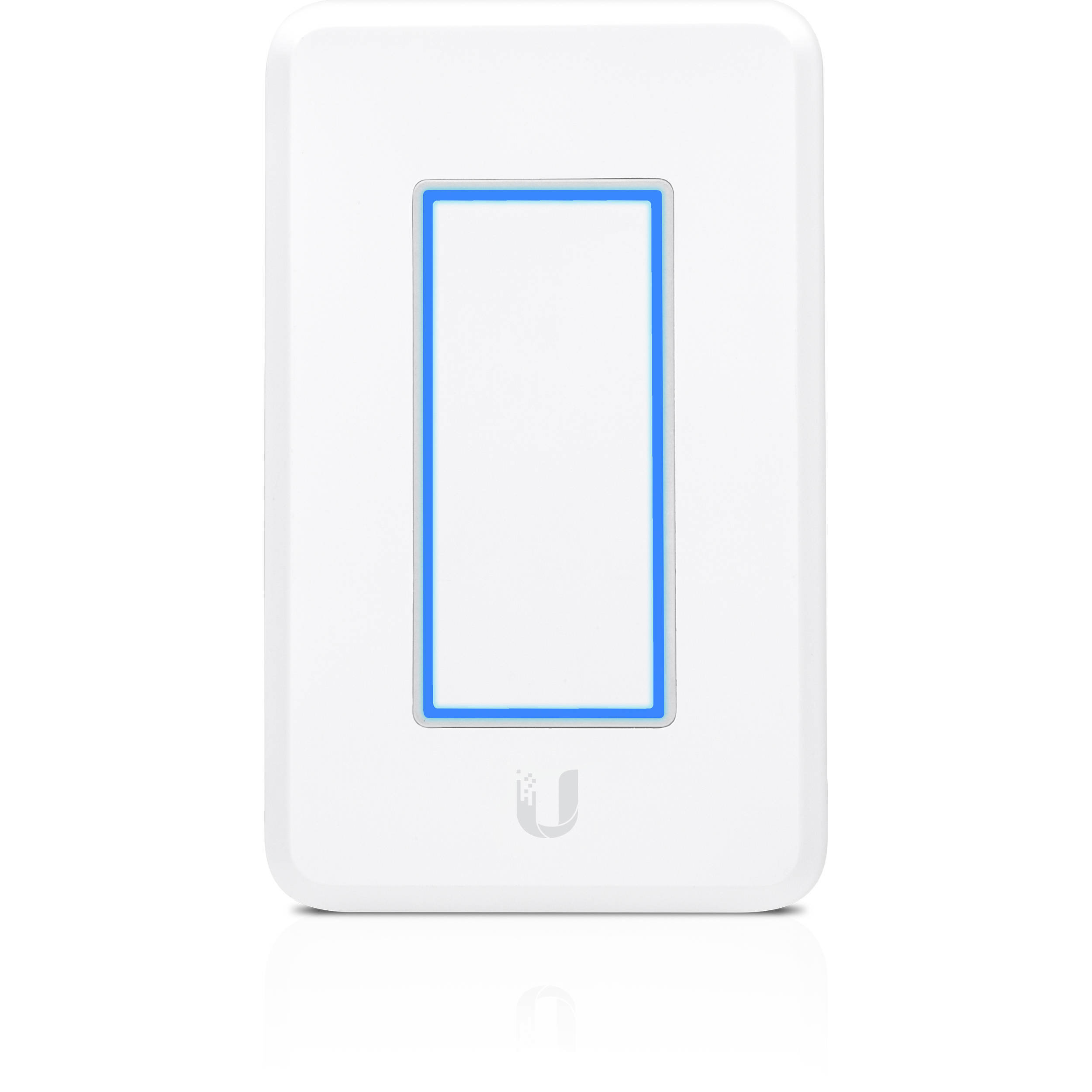 Ubiquiti Networks UniFi Light Dimmer for unifi LED lights, PoE Powered