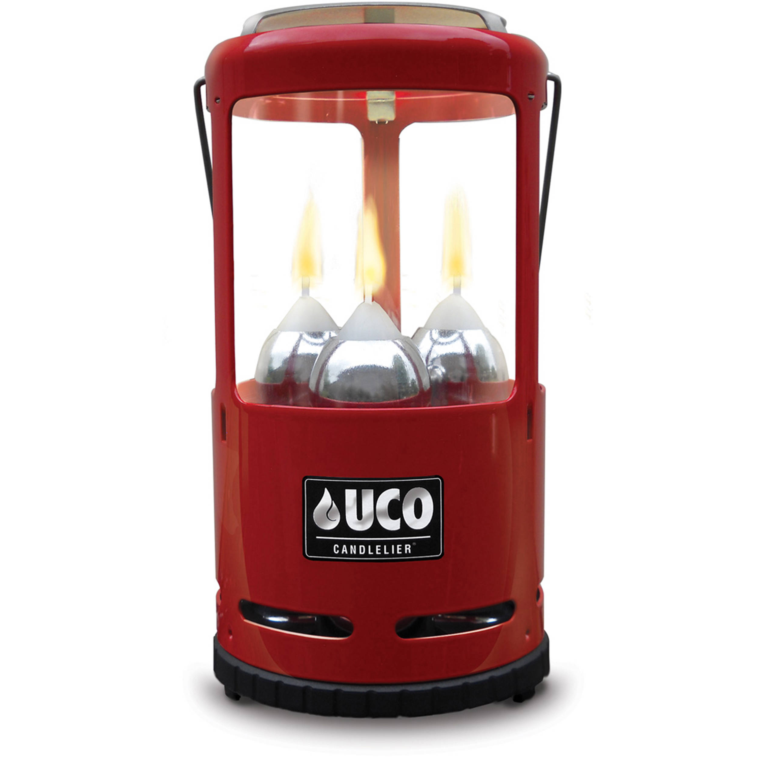 uco candle lantern instructions