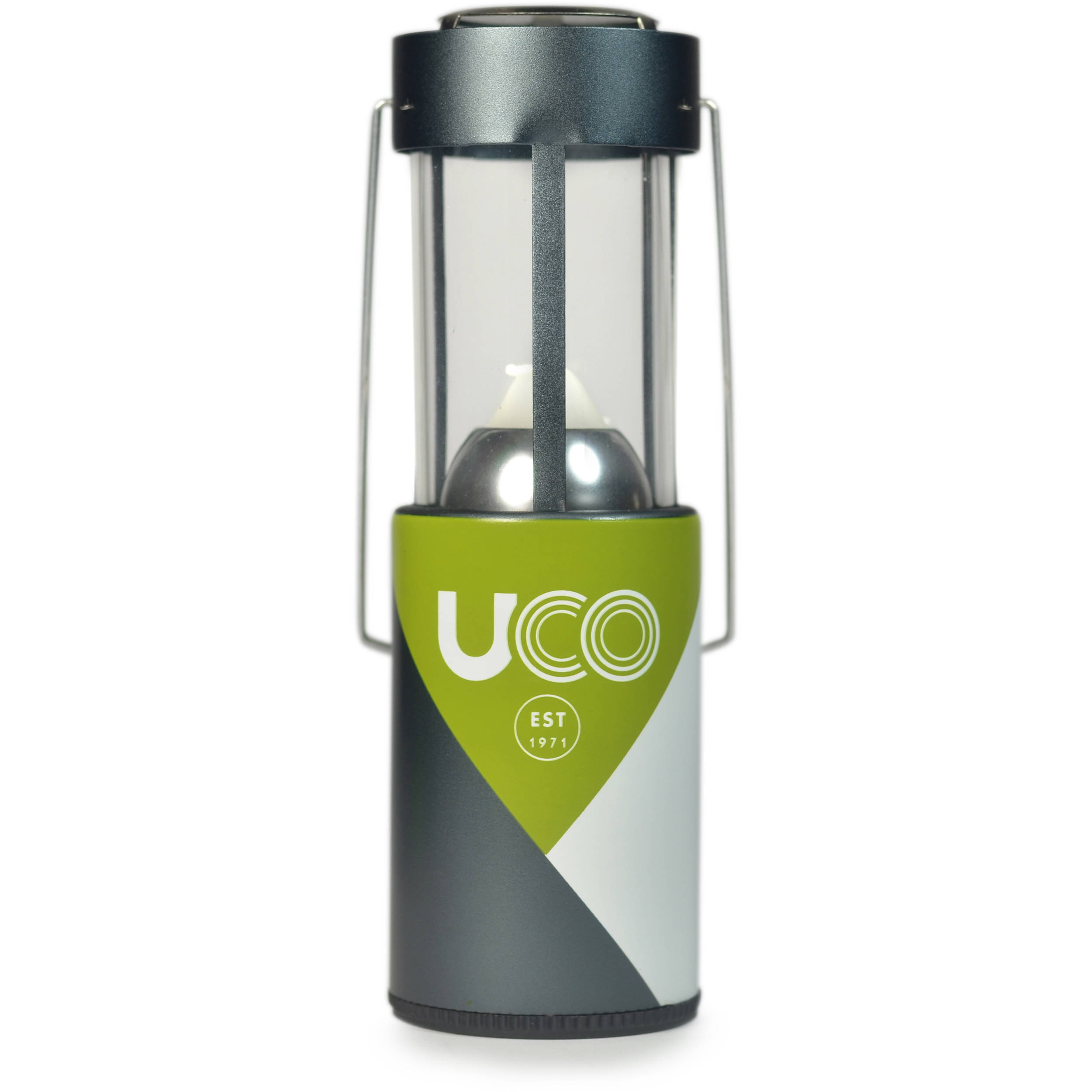 UCO Original Candle Lantern (Wild) L-C-W B&H Photo Video