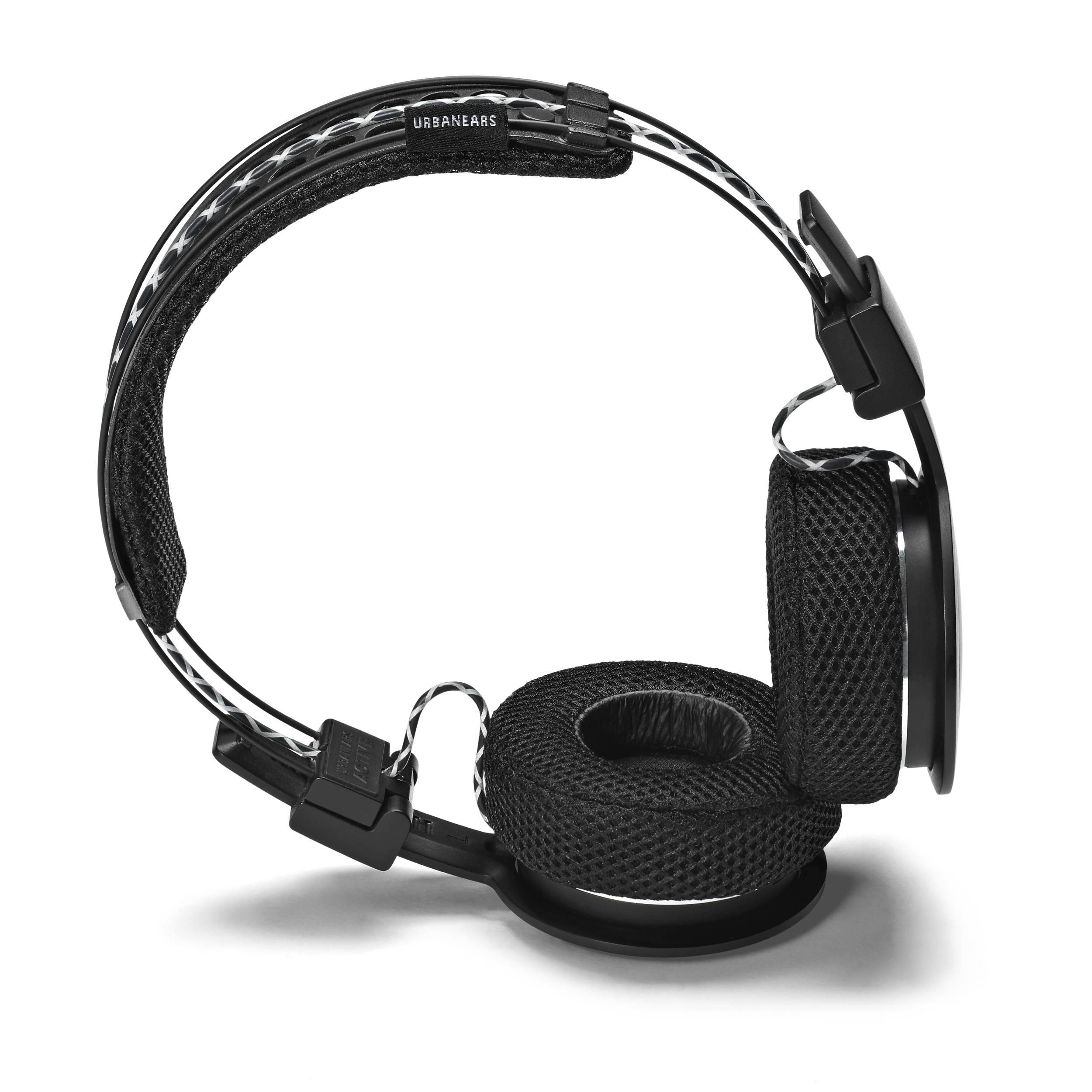 def4f772ee1 Urbanears Hellas On-Ear Wireless Bluetooth Headphones 4091227
