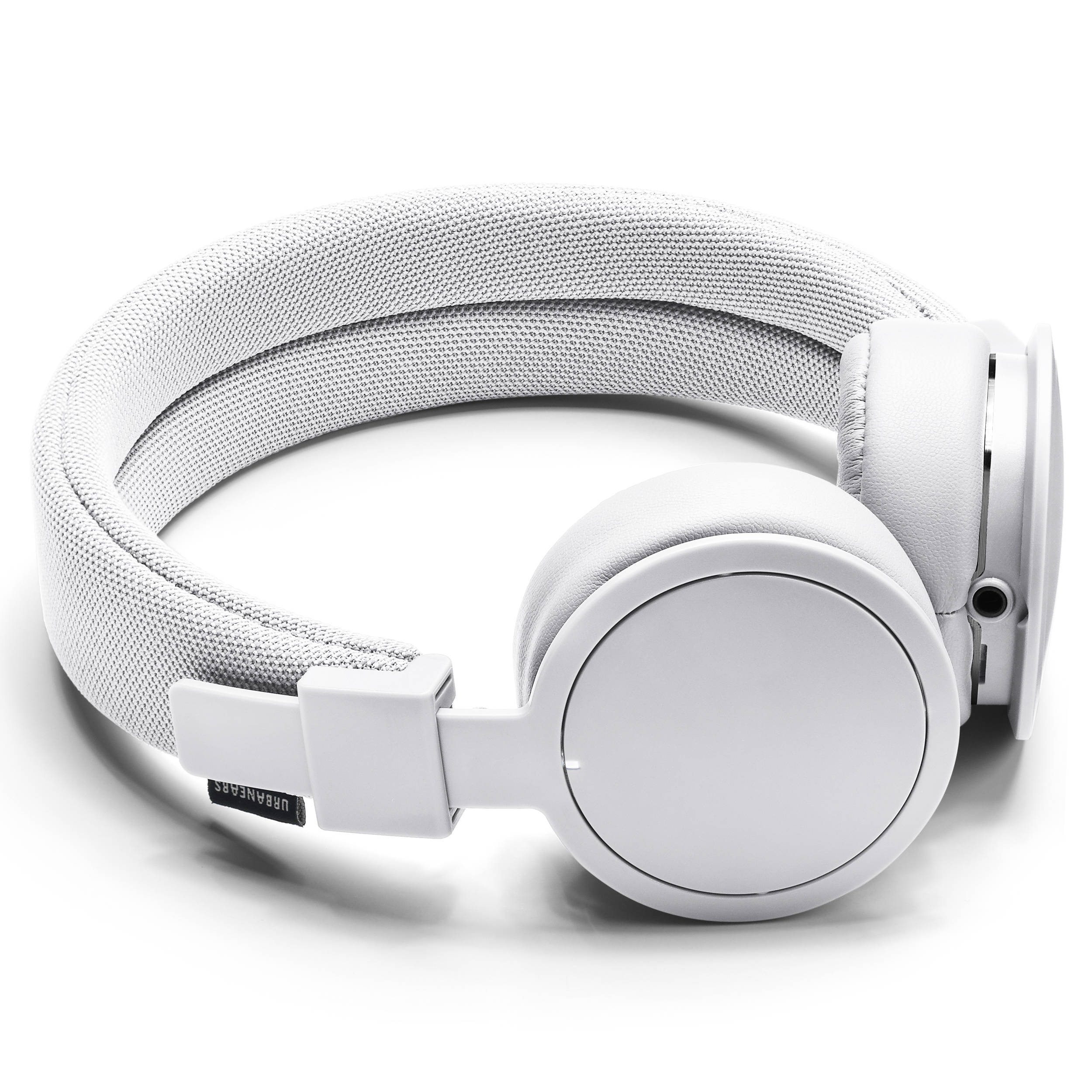 996e55ca053 Urbanears Plattan ADV Bluetooth Wireless Headphones 4091097 B&H