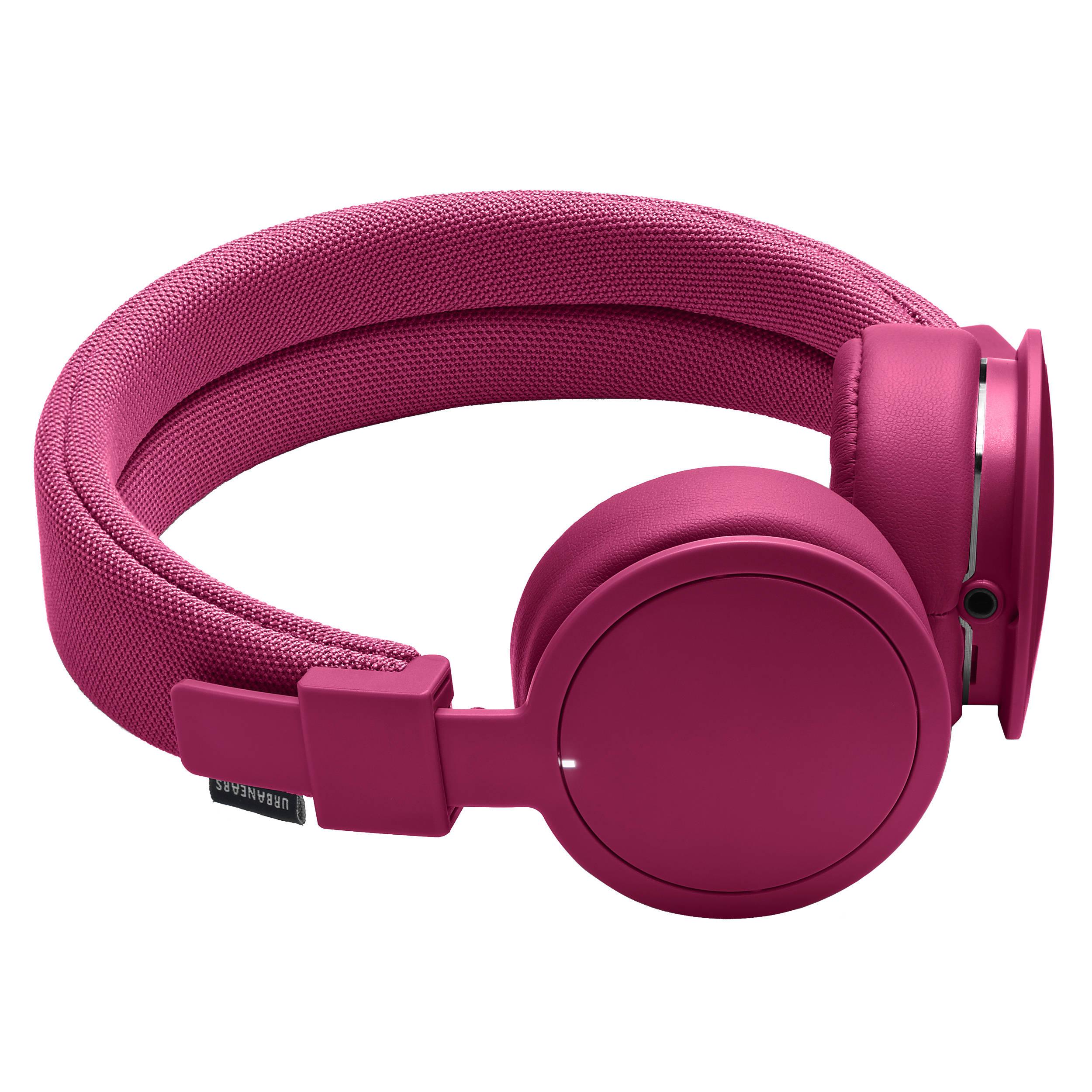 b1ceef3a5d2 urbanears_4091105_plattan_adv_wireless_headphones_1186135.jpg