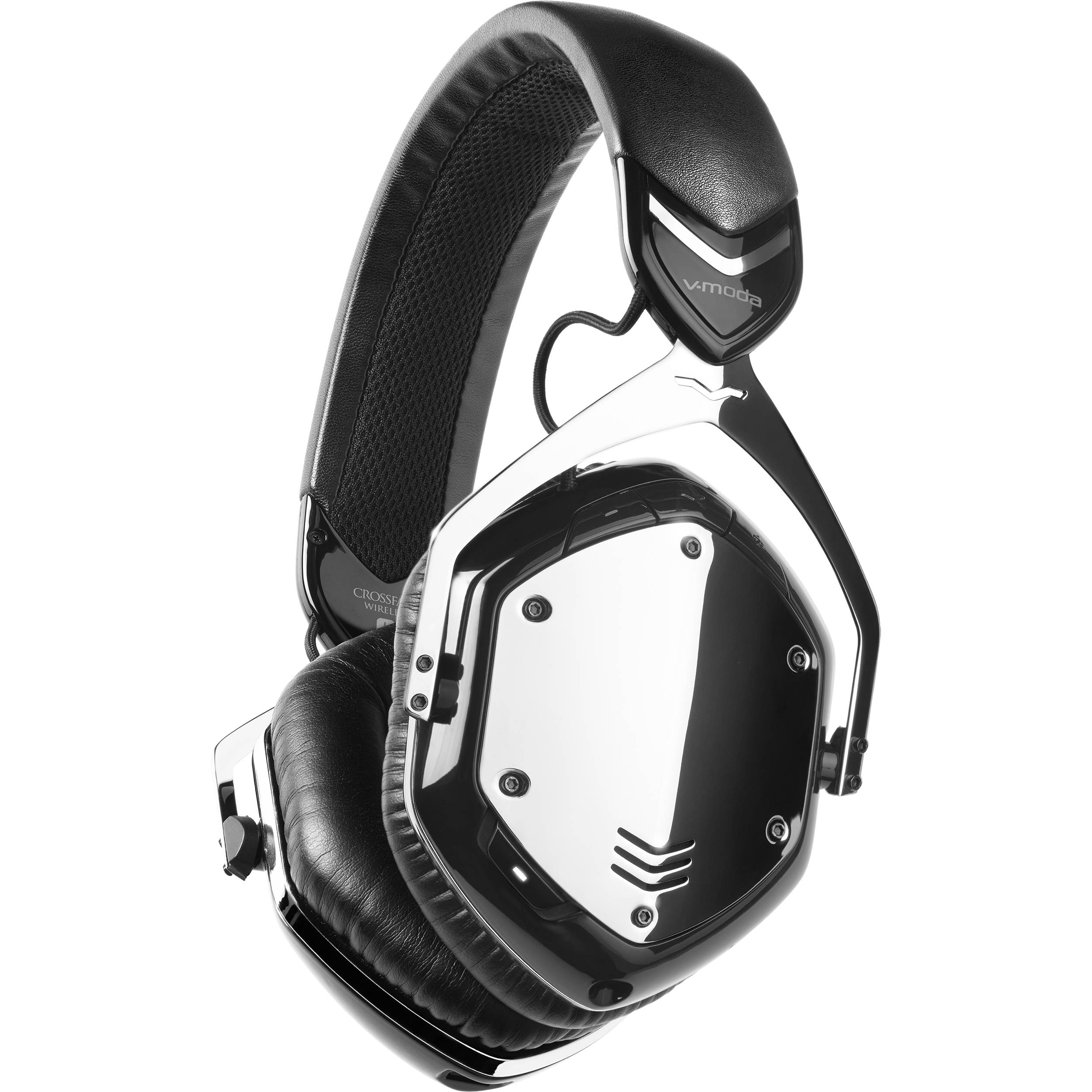 Marley headphones wireless - vmoda wireless headphones
