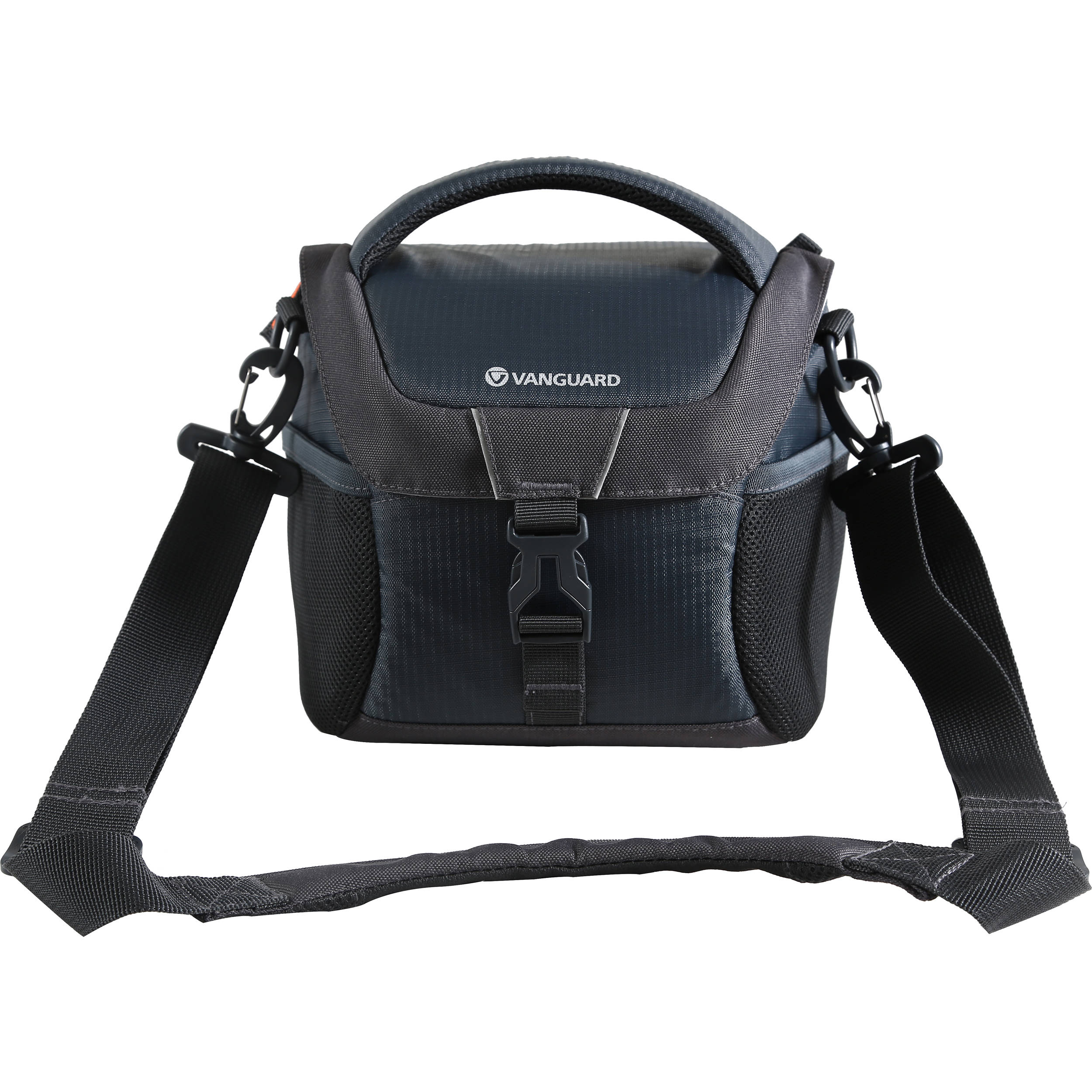 Vanguard Adaptor 22 Shoulder Bag (gray)