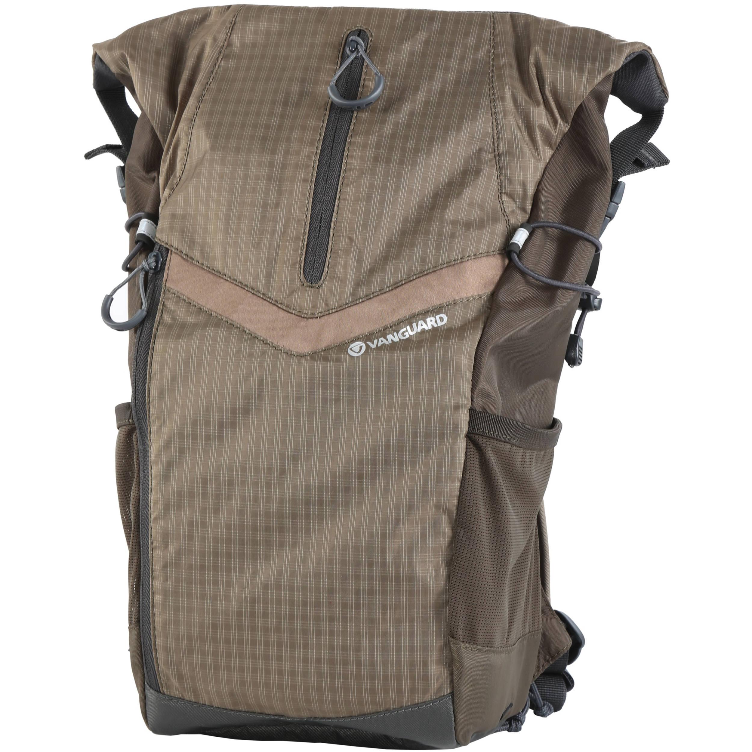 bagway.ru школьные рюкзаки