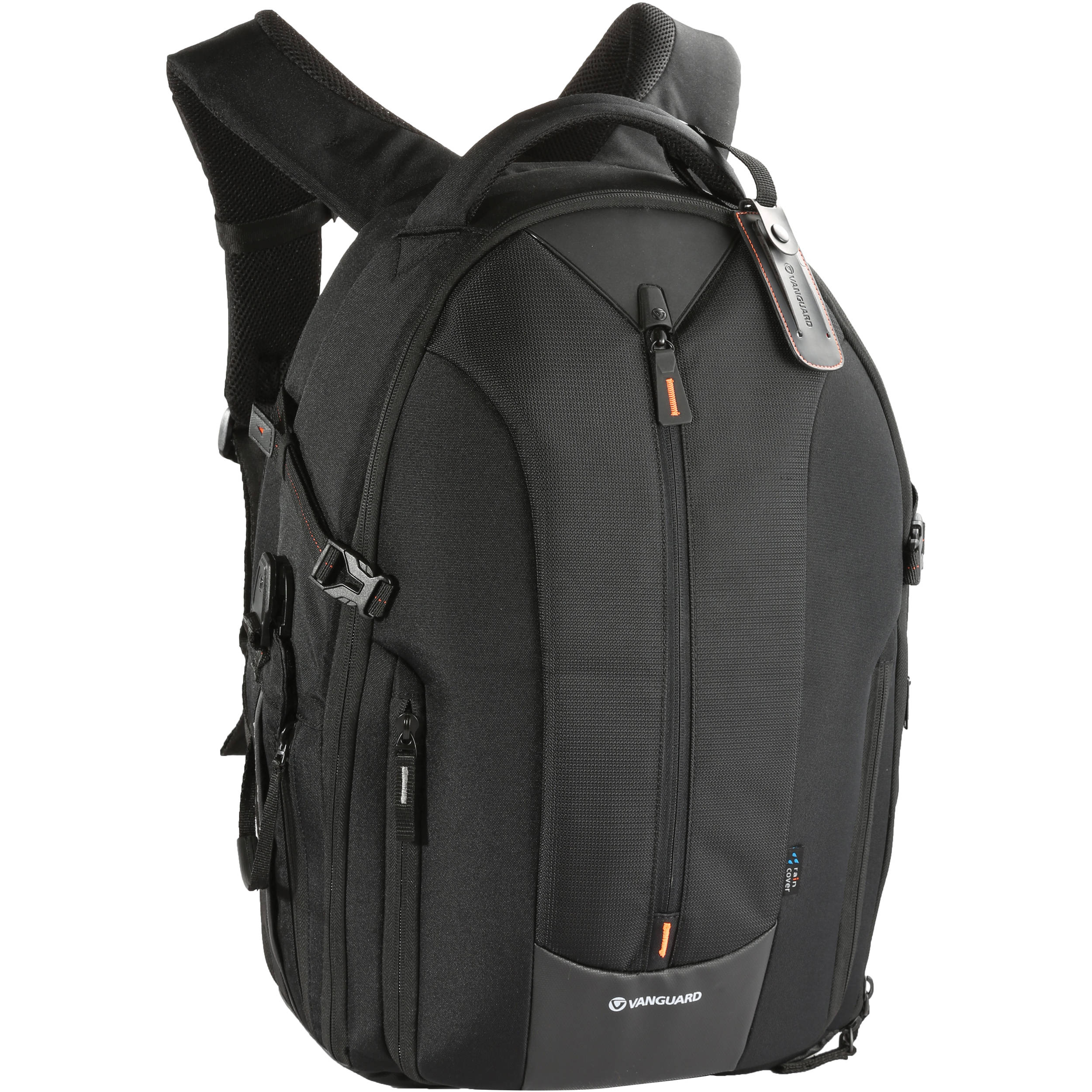 Vanguard Uprise Ii 48 Photo Backpack