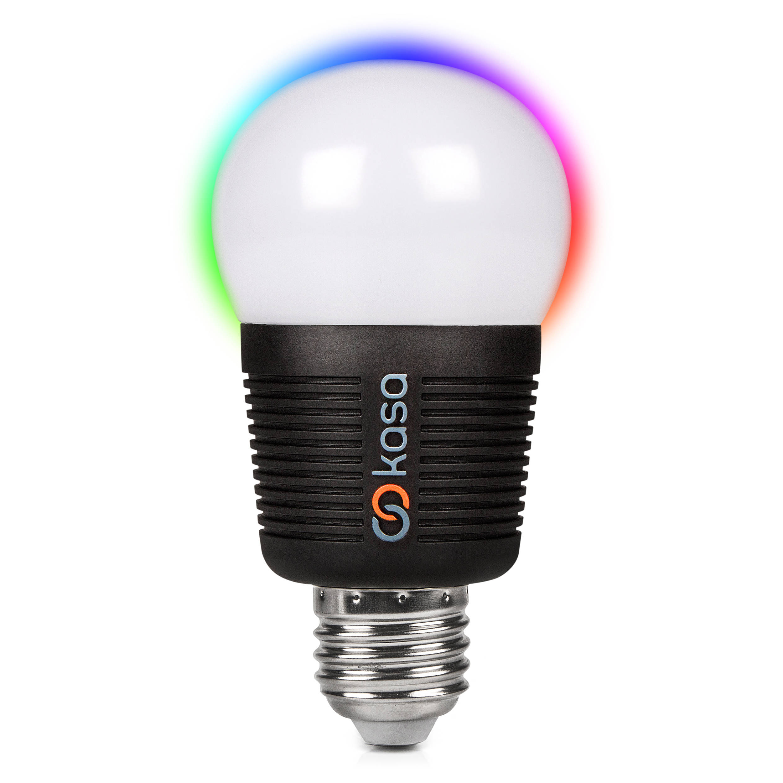 Image result for smart light bulb