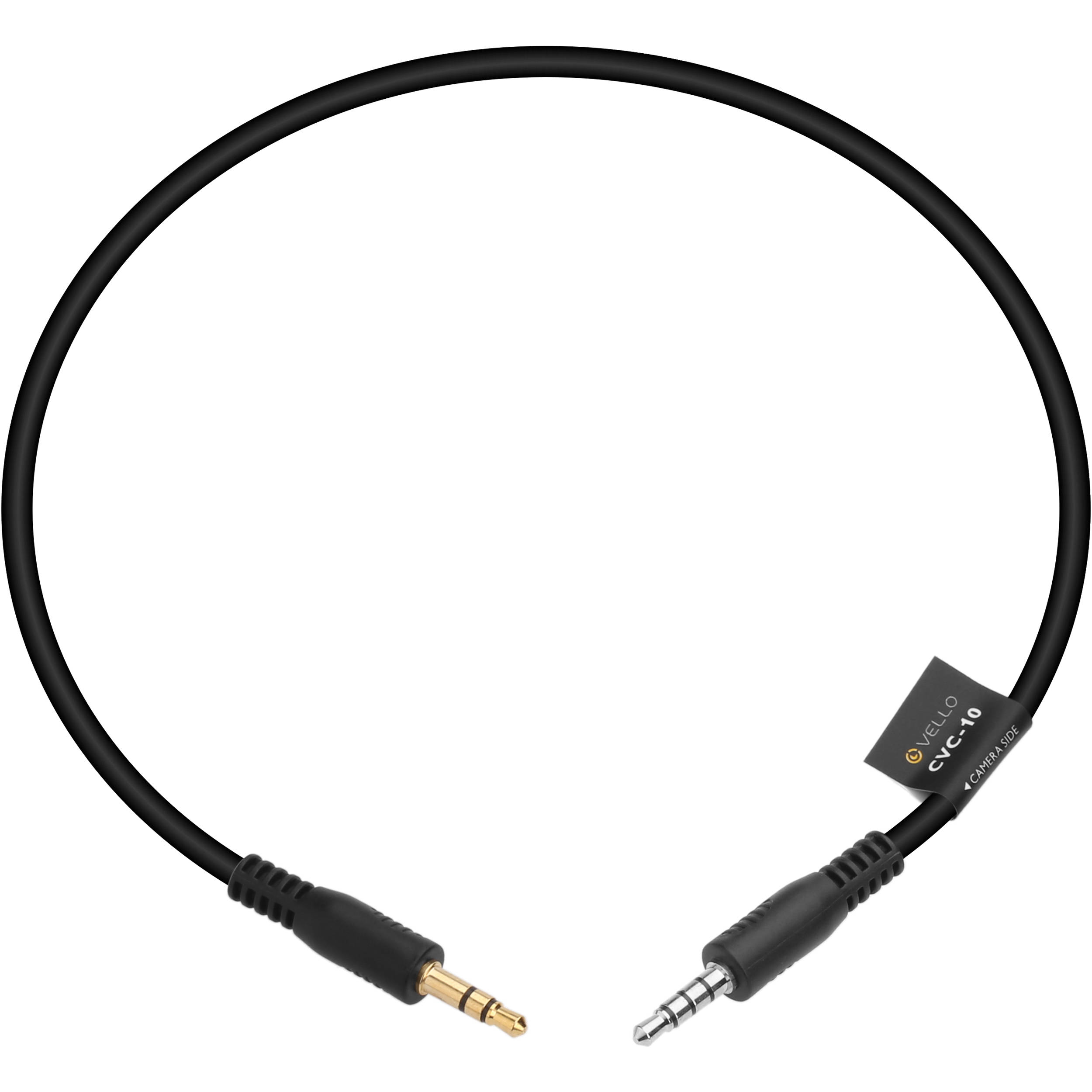 Https C Product 1082731 Reg Wiring Diagram Composite Video Cable To 15hd And S Vello Cvc 10 Freewave Viewer 1042613